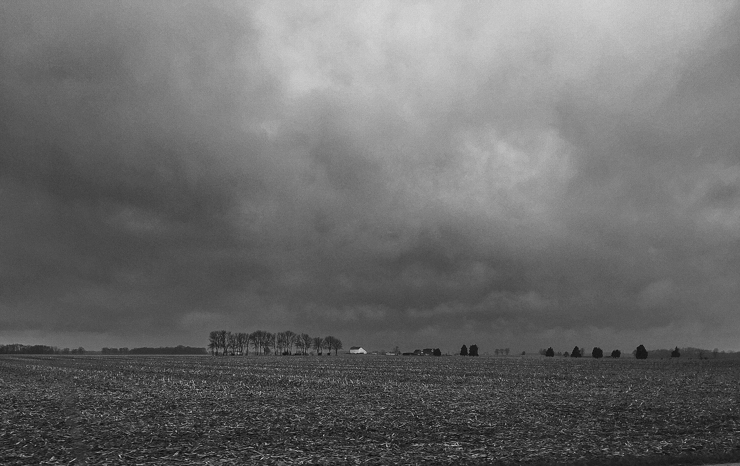 Faraway farm Near Arlington