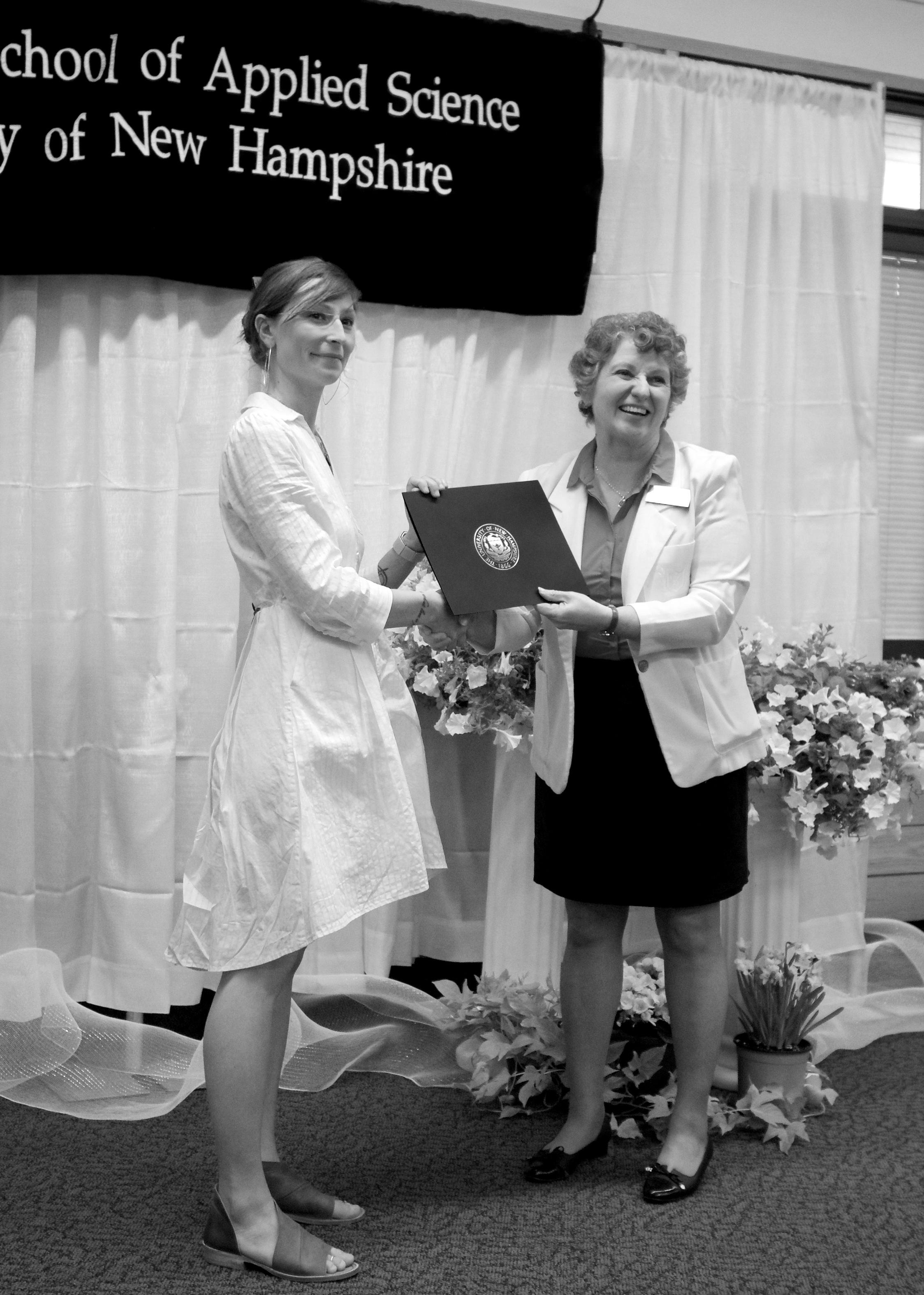 scholarship_ceremony_P5060069.ORF.jpg