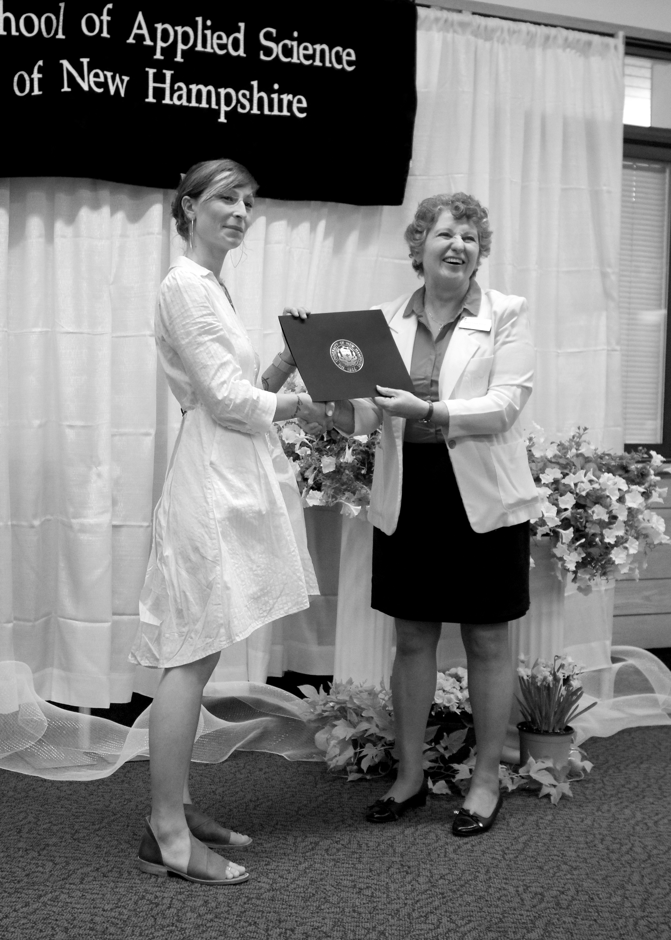 scholarship_ceremony_P5060070.ORF.jpg