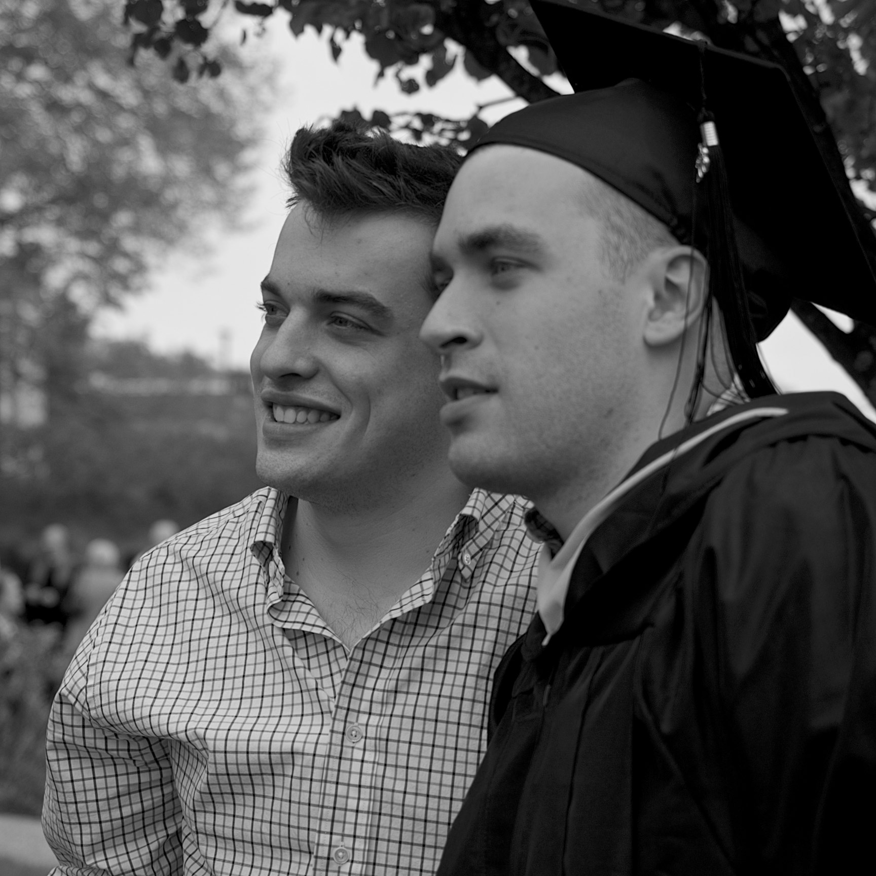 zach_graduation_P5210206.jpg
