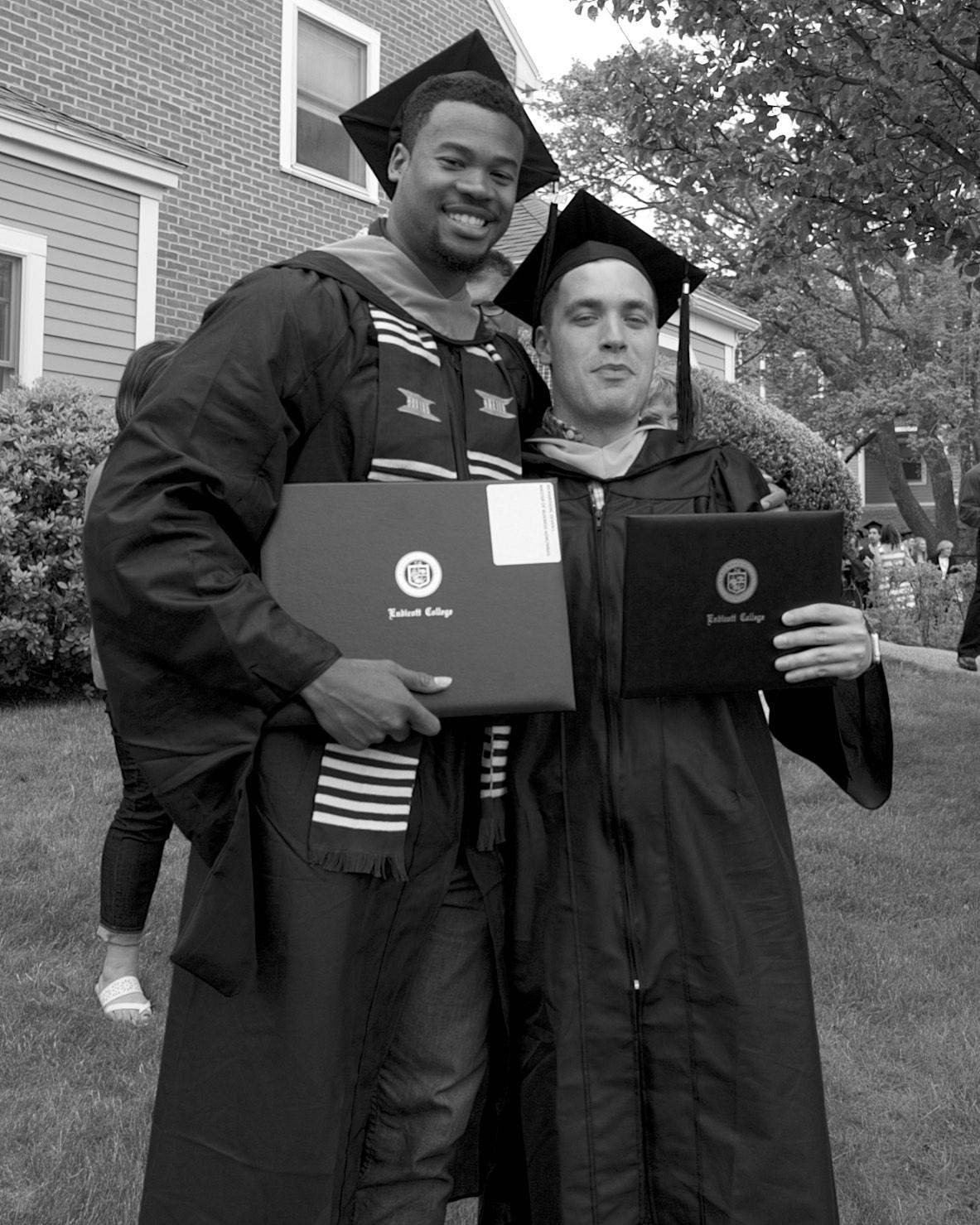zach_graduation_P5210178.jpg
