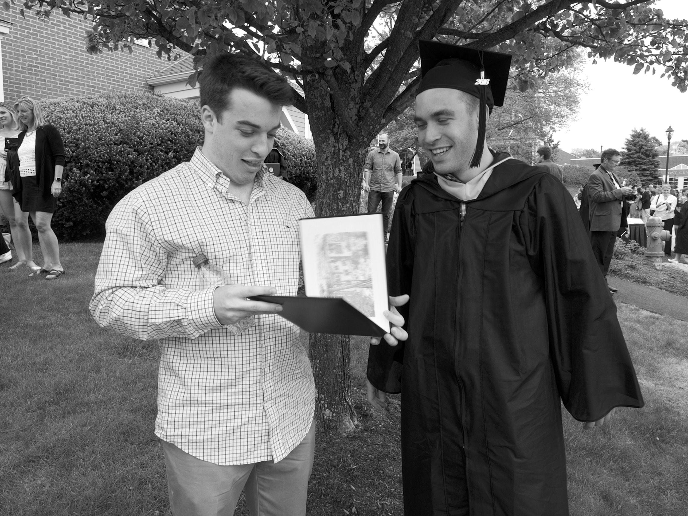zach_graduation_P5210132.jpg