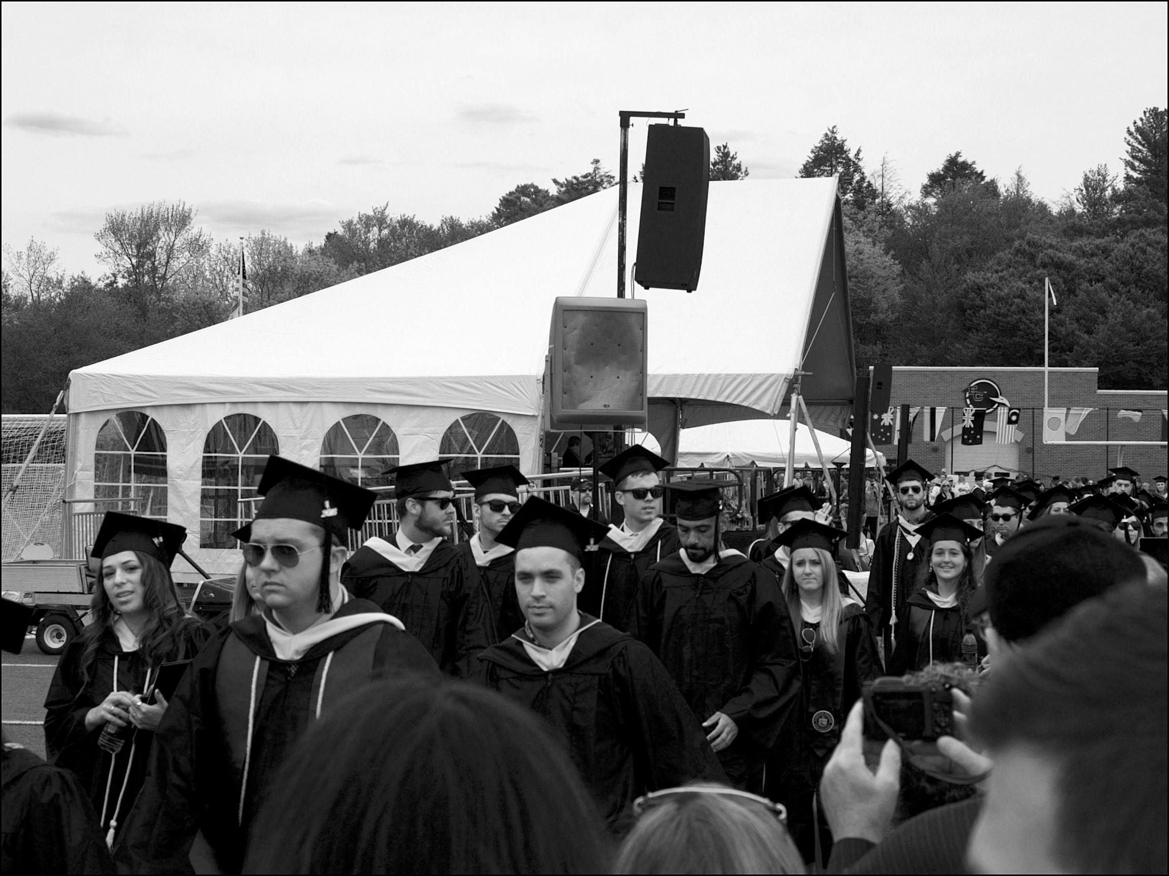 zach_graduation_P5210125.jpg