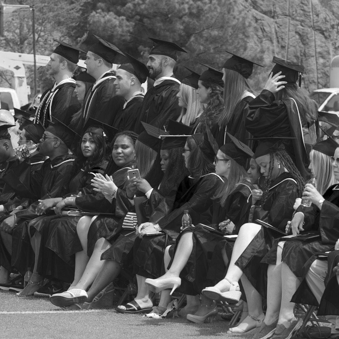 zach_graduation_P5210047.jpg