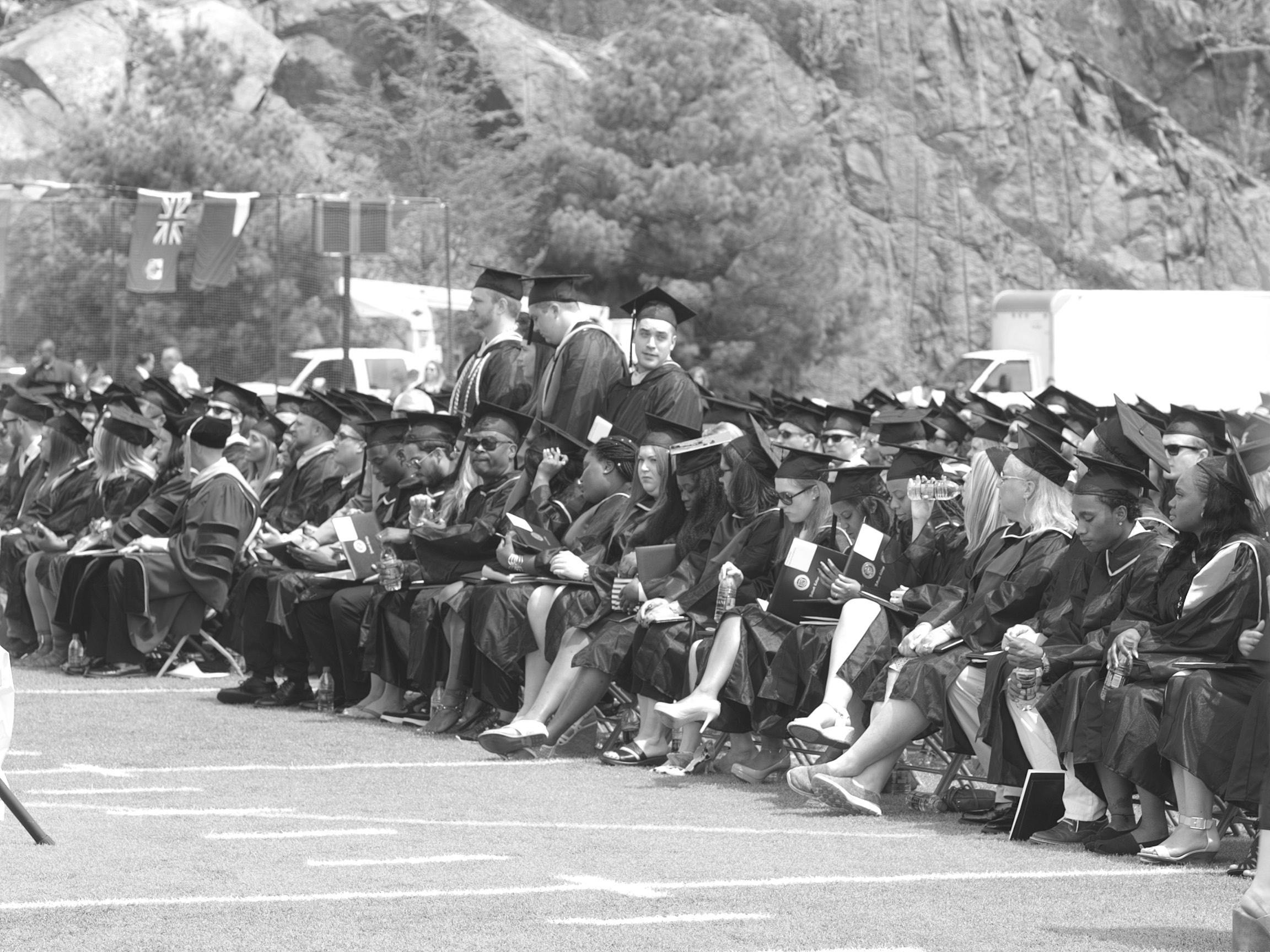 zach_graduation_P5210041.jpg