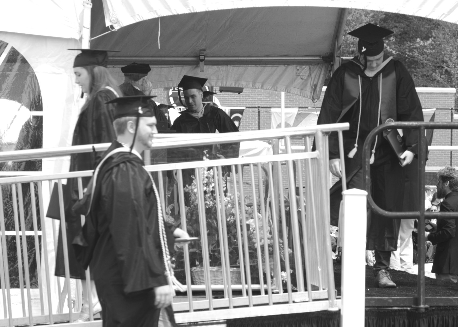 zach_graduation_P5210035.jpg