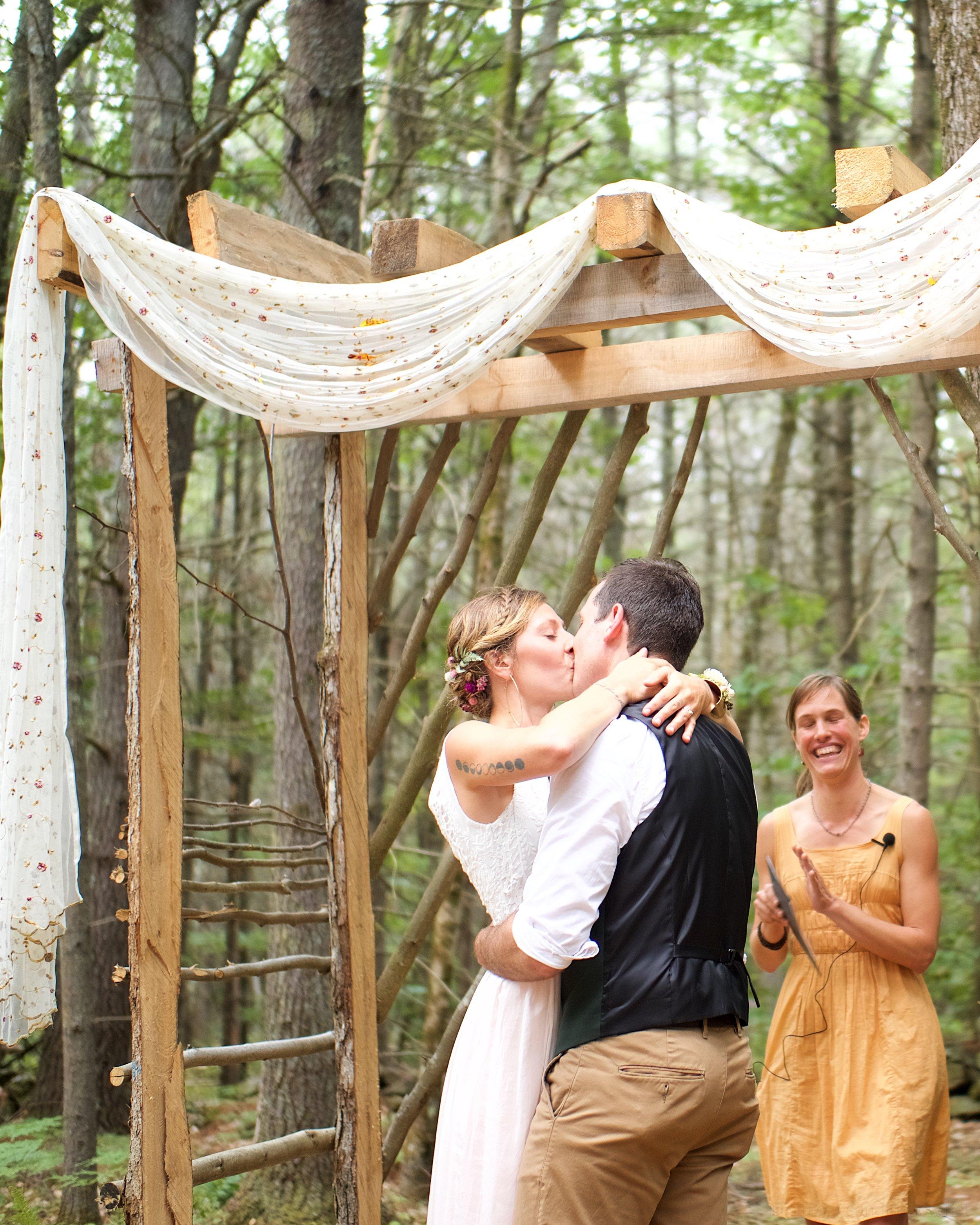 wedding_P8120794.jpg