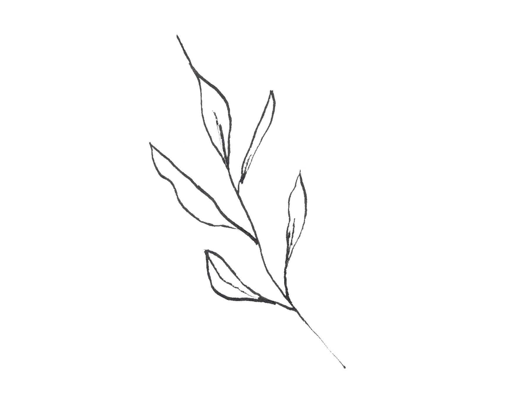 Straight Leaf.jpg