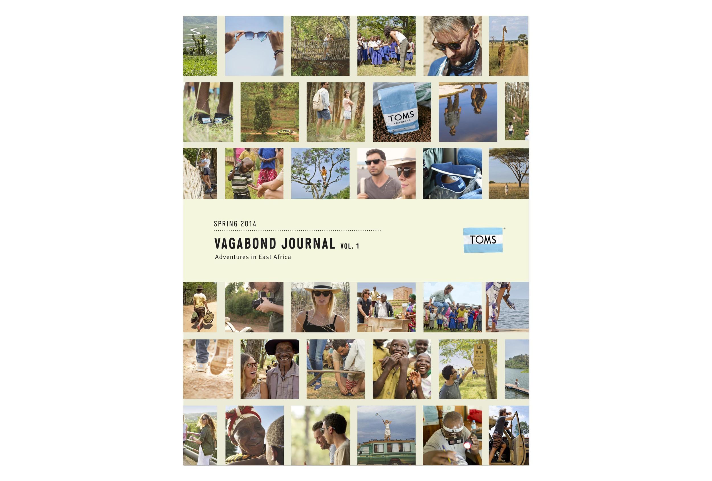 TOMS Spring 2014 Hires Book-1.jpg