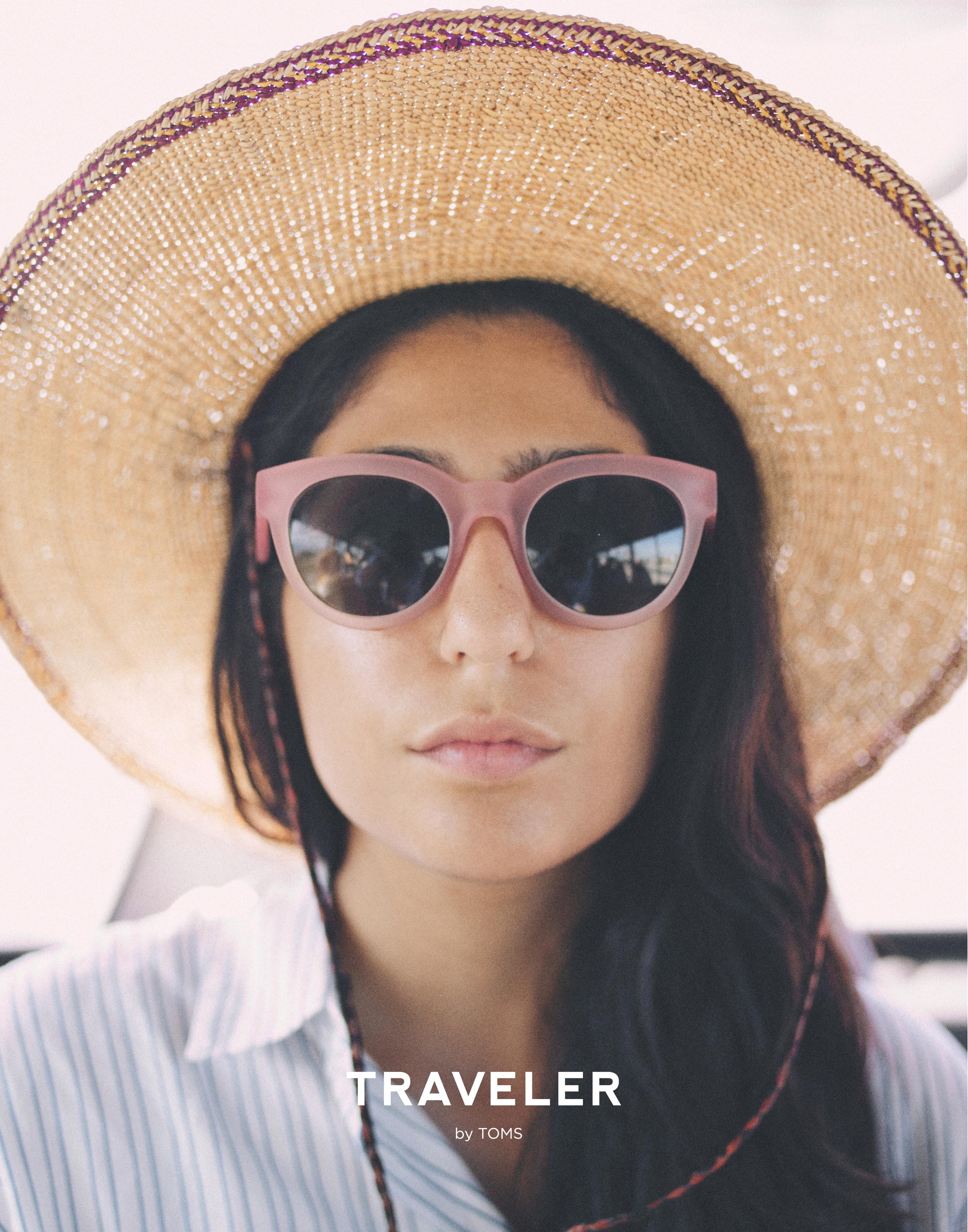 JessicaWenDiTan_TravelerByTOMS