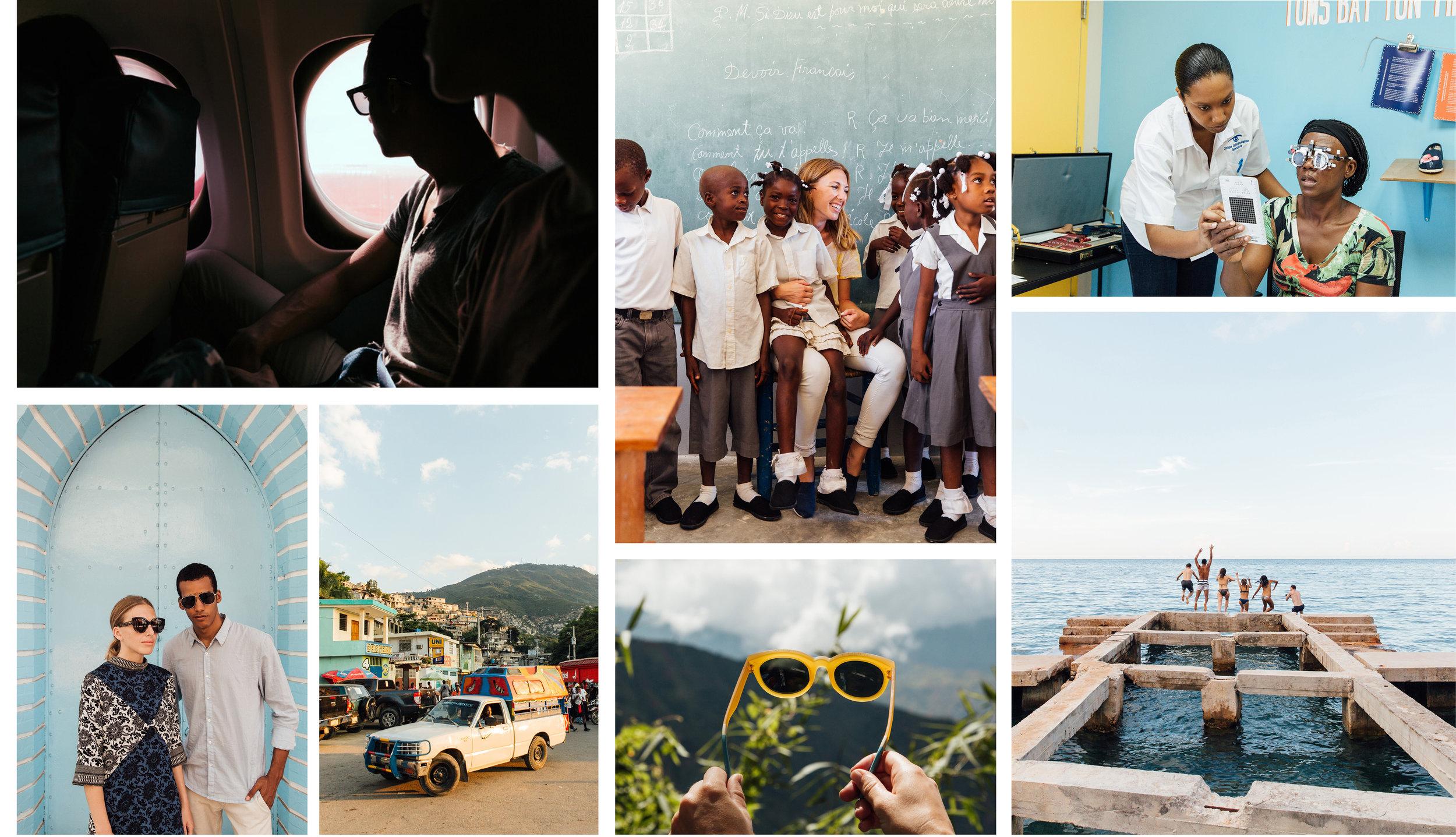 JWDTAN_Haiti_Collages3.jpg