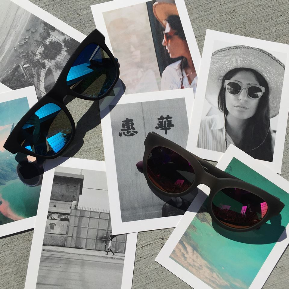 TOMS-Traveler-Glasses-Viceroy_2015_04.0.0.jpg
