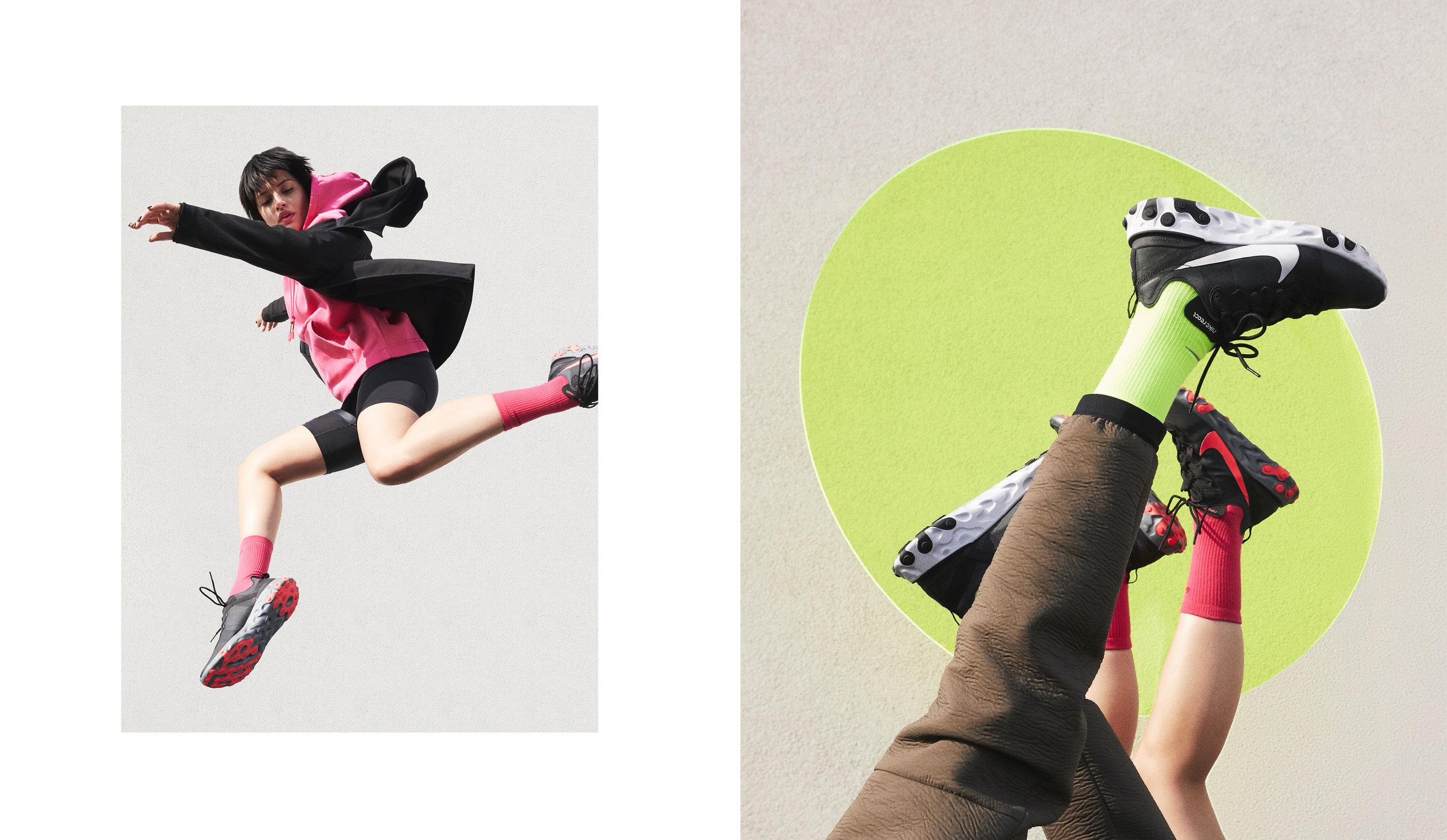 JWDTAN_Nike_ReactElement555.jpg