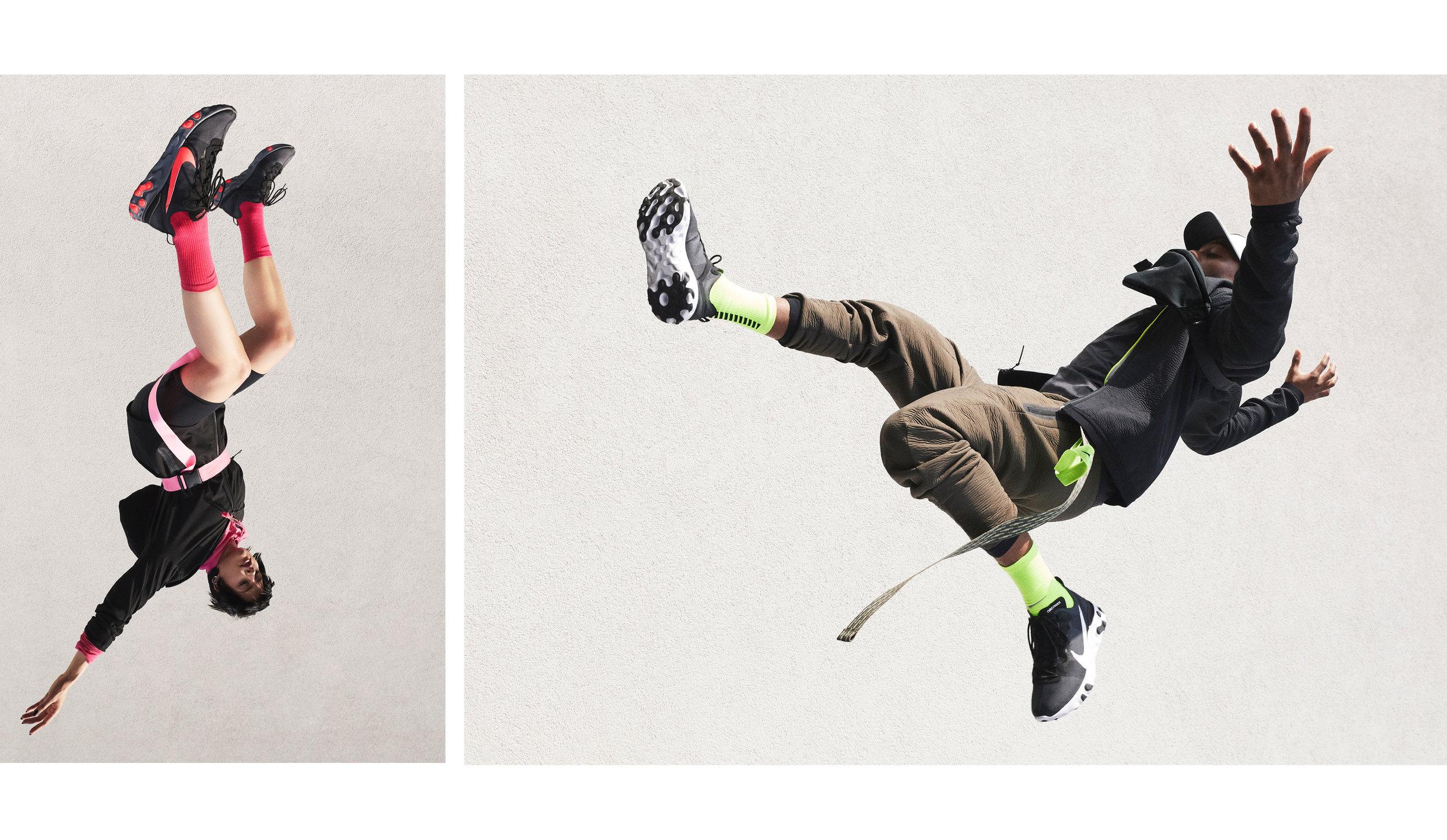 JWDTAN_Nike_ReactElement556.jpg