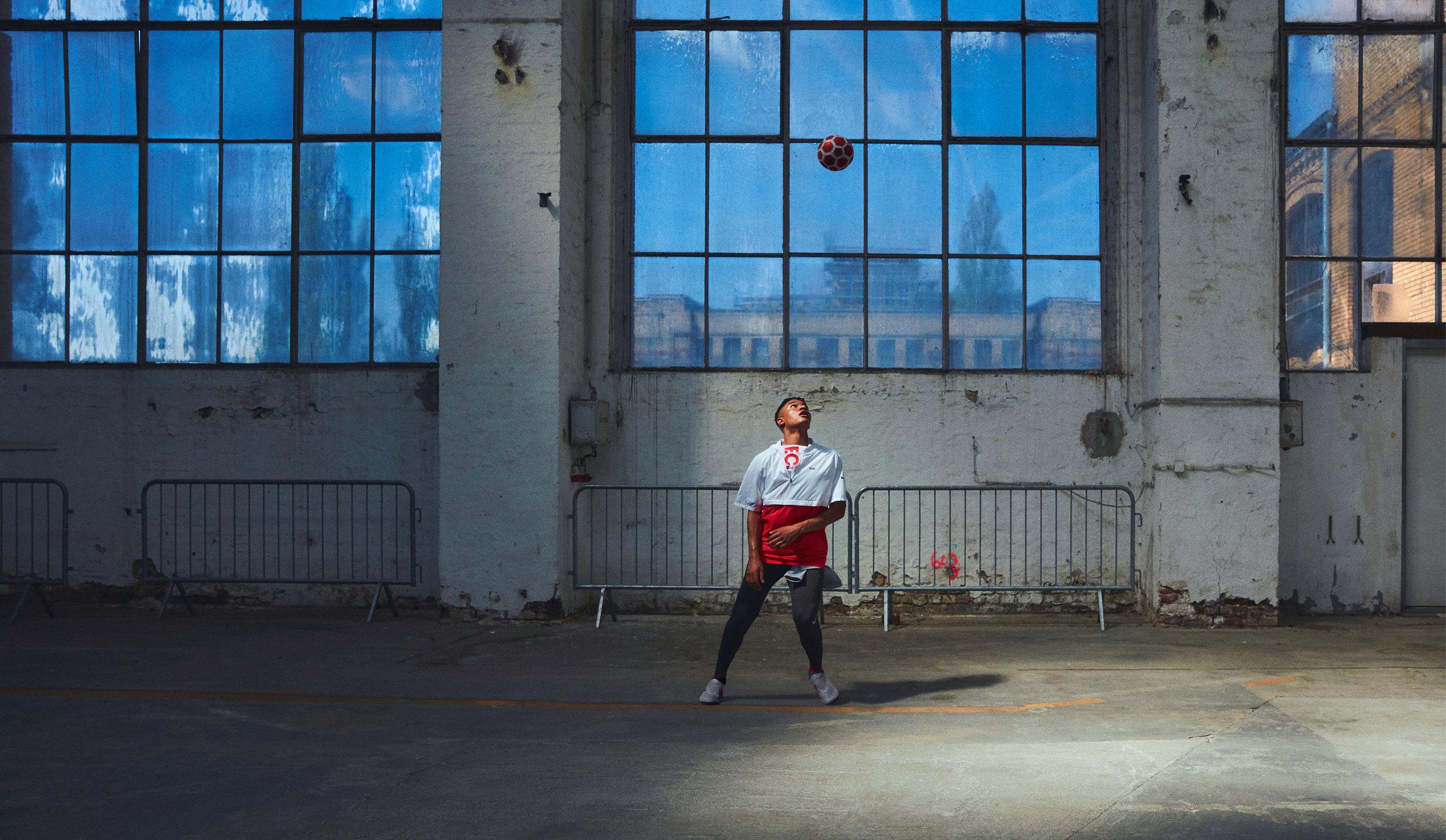 JWDTAN_FA18_Nike_3.jpg