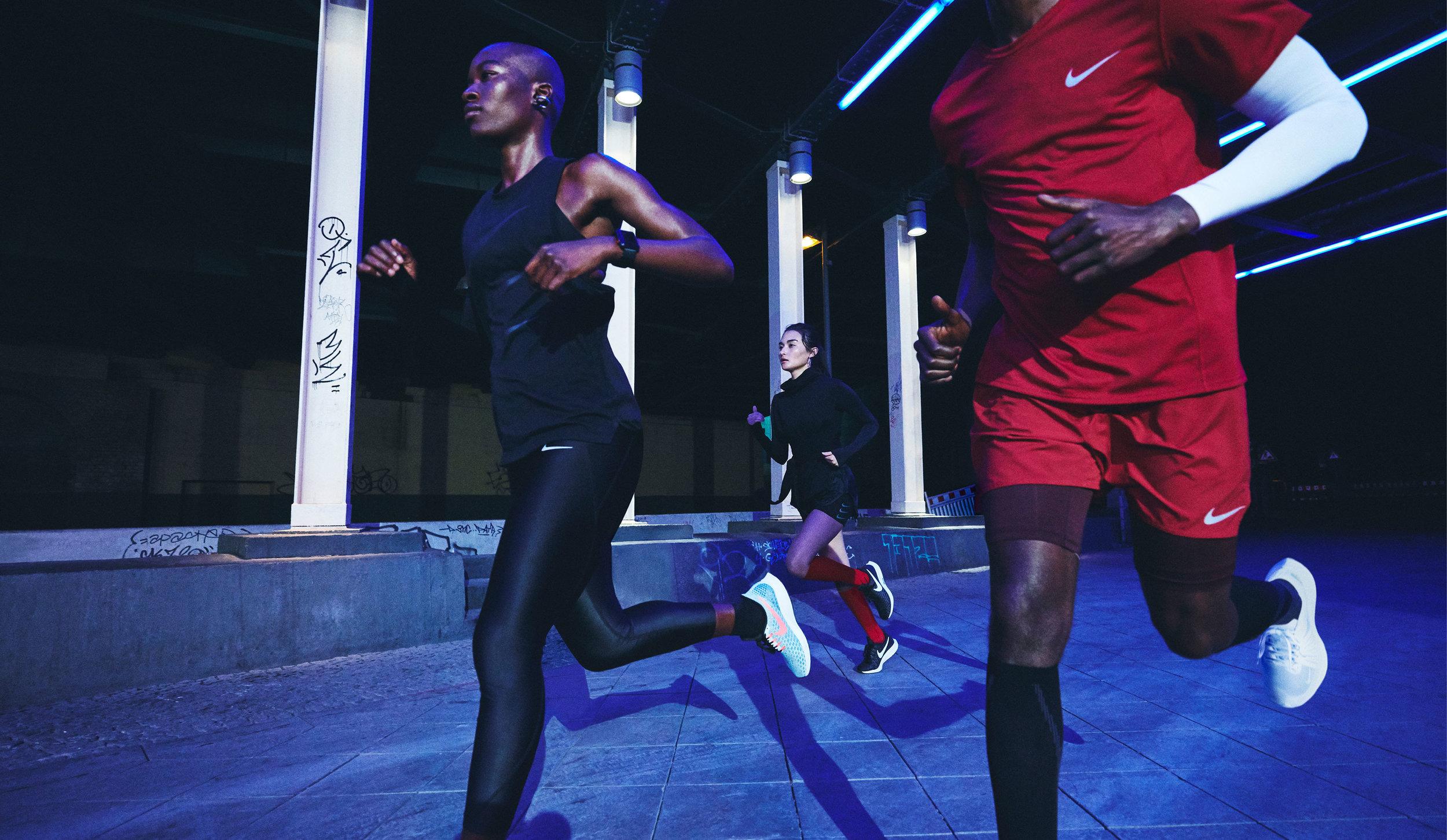 JWDTAN_FA18_Nike_9.jpg