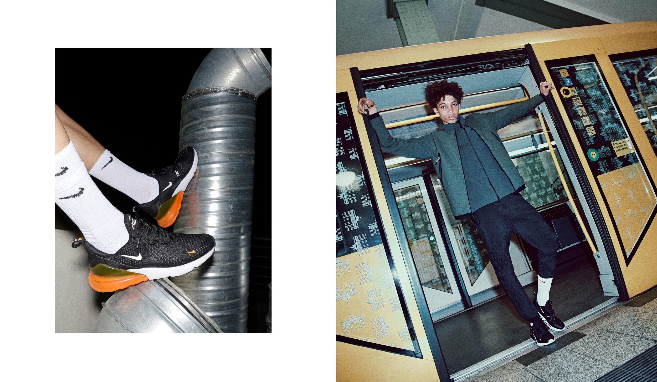 JWDTAN_FA18_Nike_8.jpg