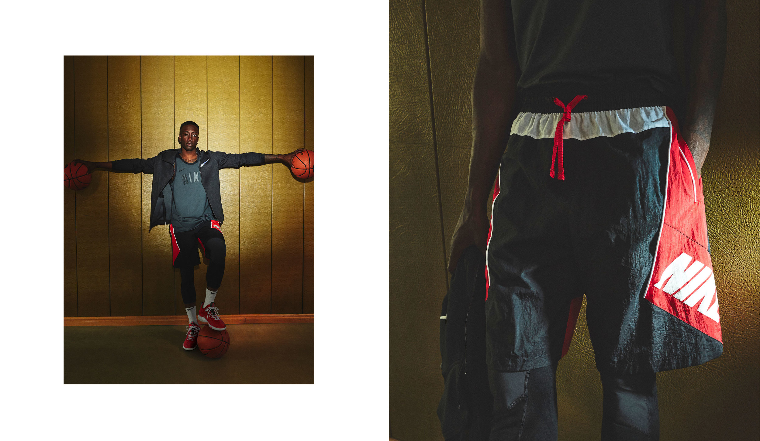 JWDTAN_FA18_Nike_12.jpg