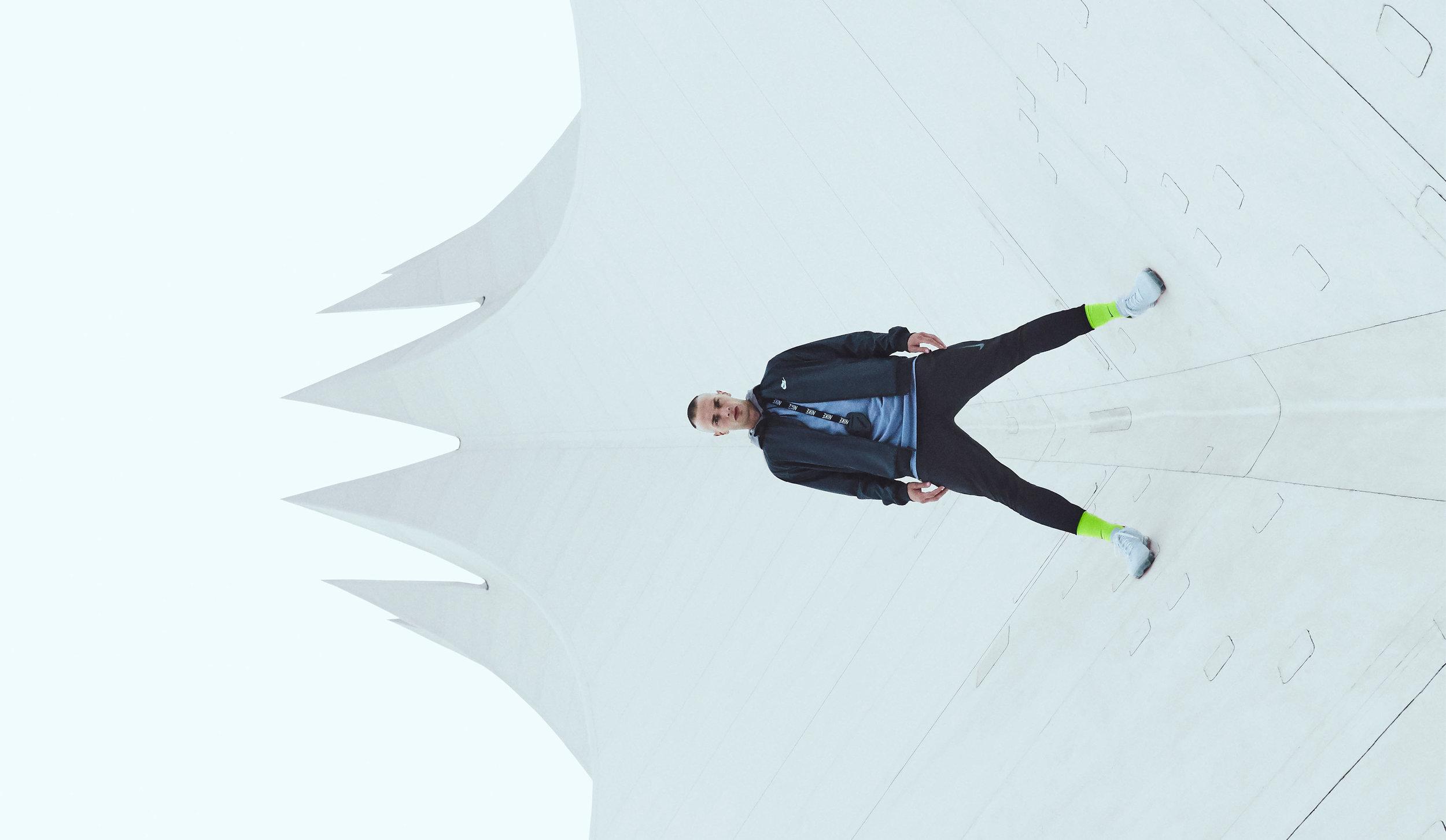 JWDTAN_FA18_Nike_17.jpg