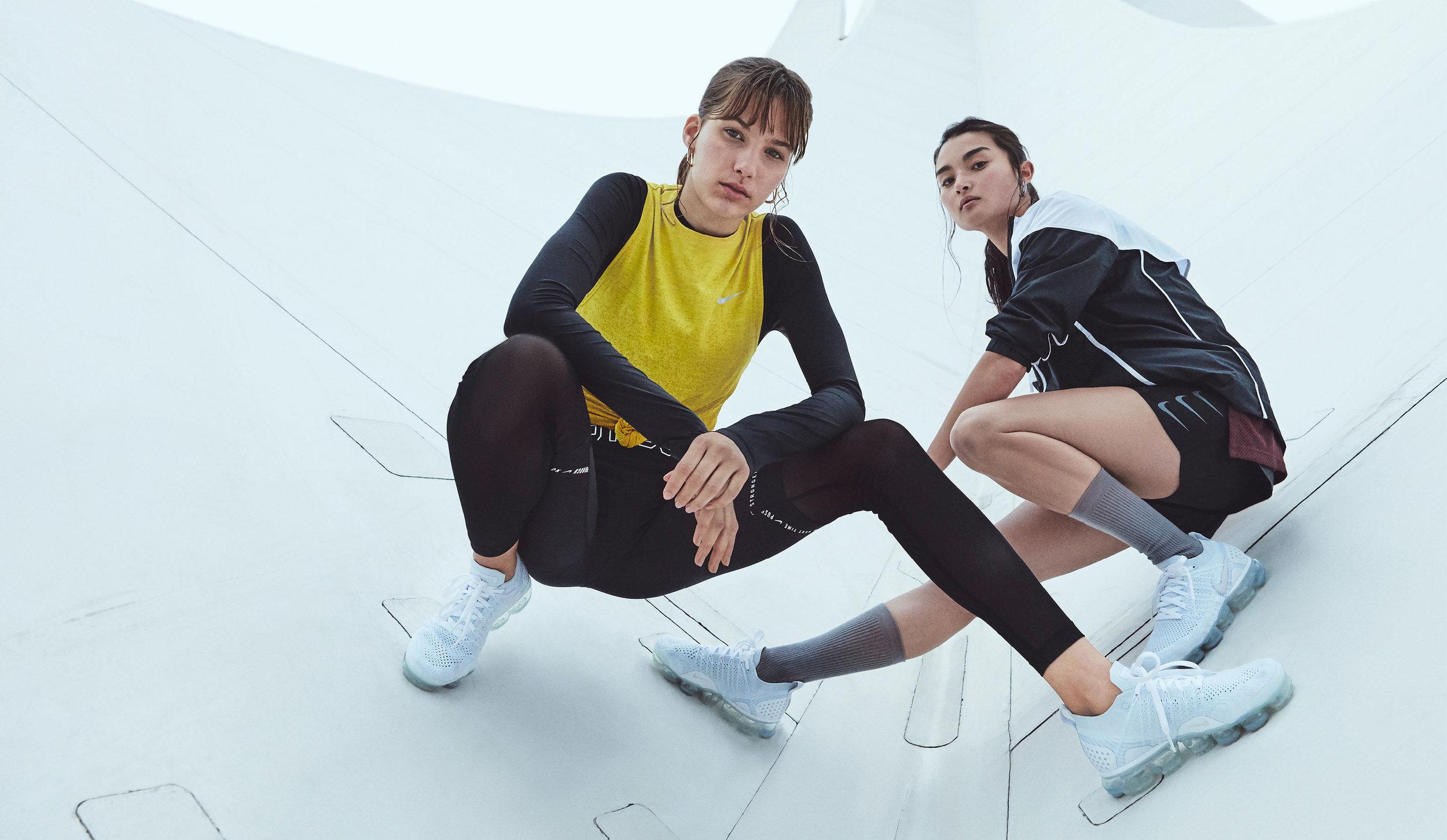 JWDTAN_FA18_Nike_18.jpg