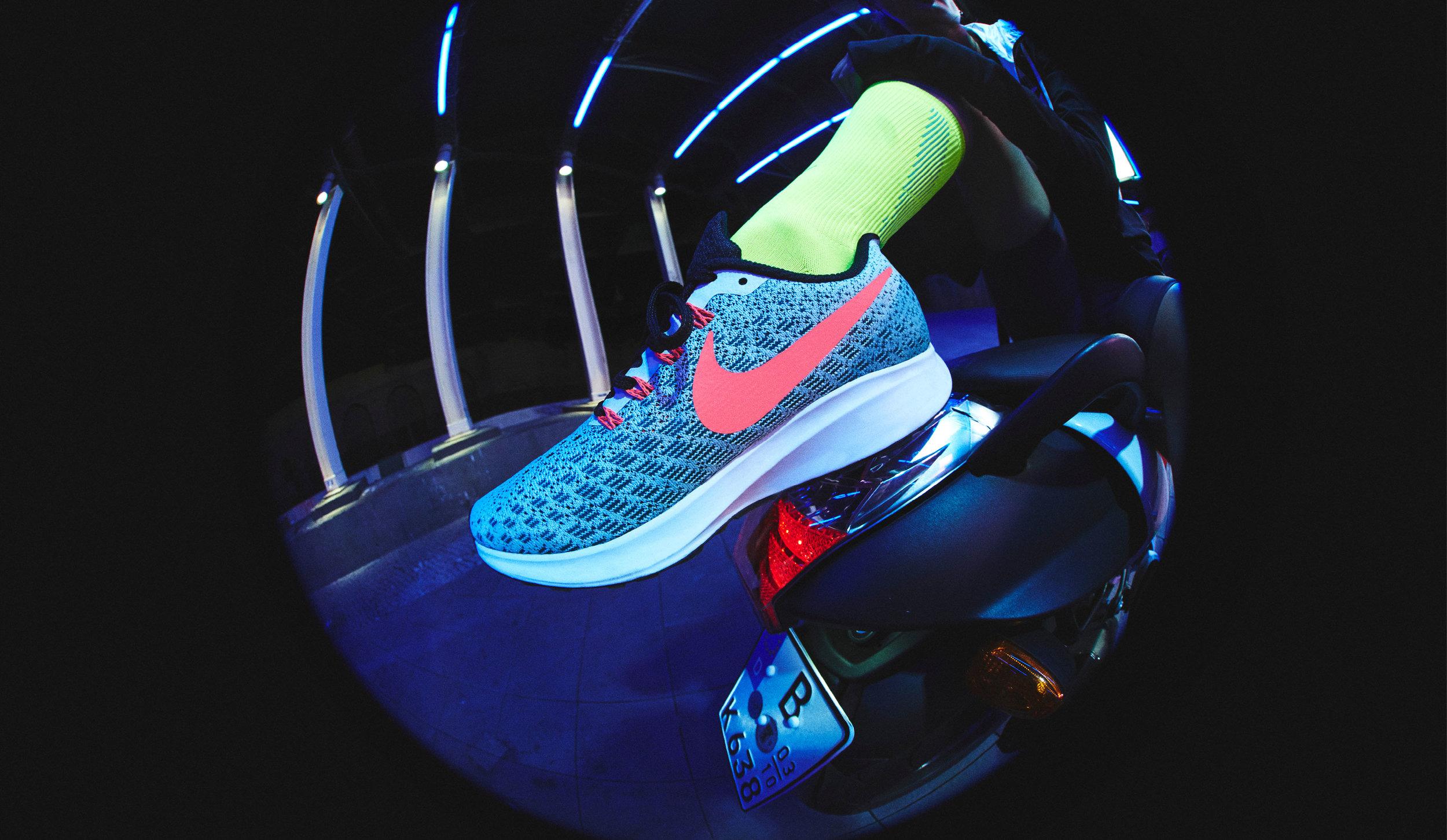 JWDTAN_FA18_Nike_24.jpg