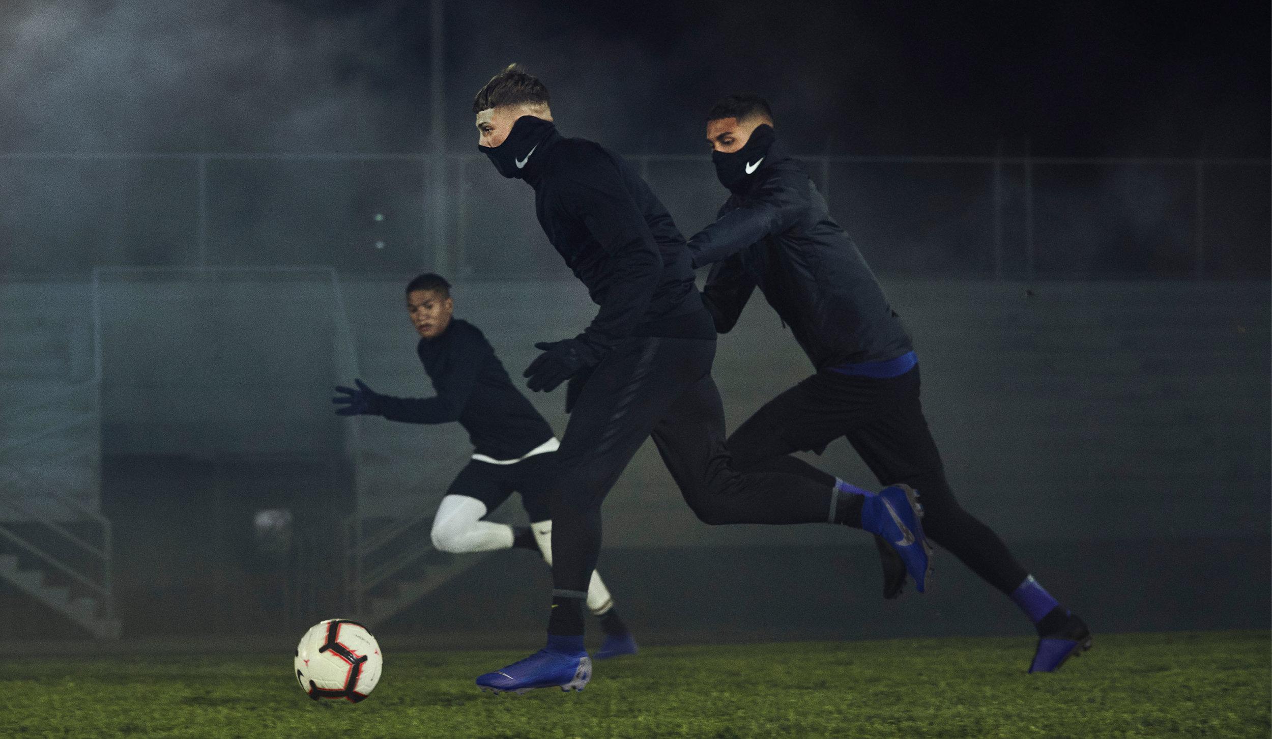 JWDTAN_HO18_Nike_4.jpg