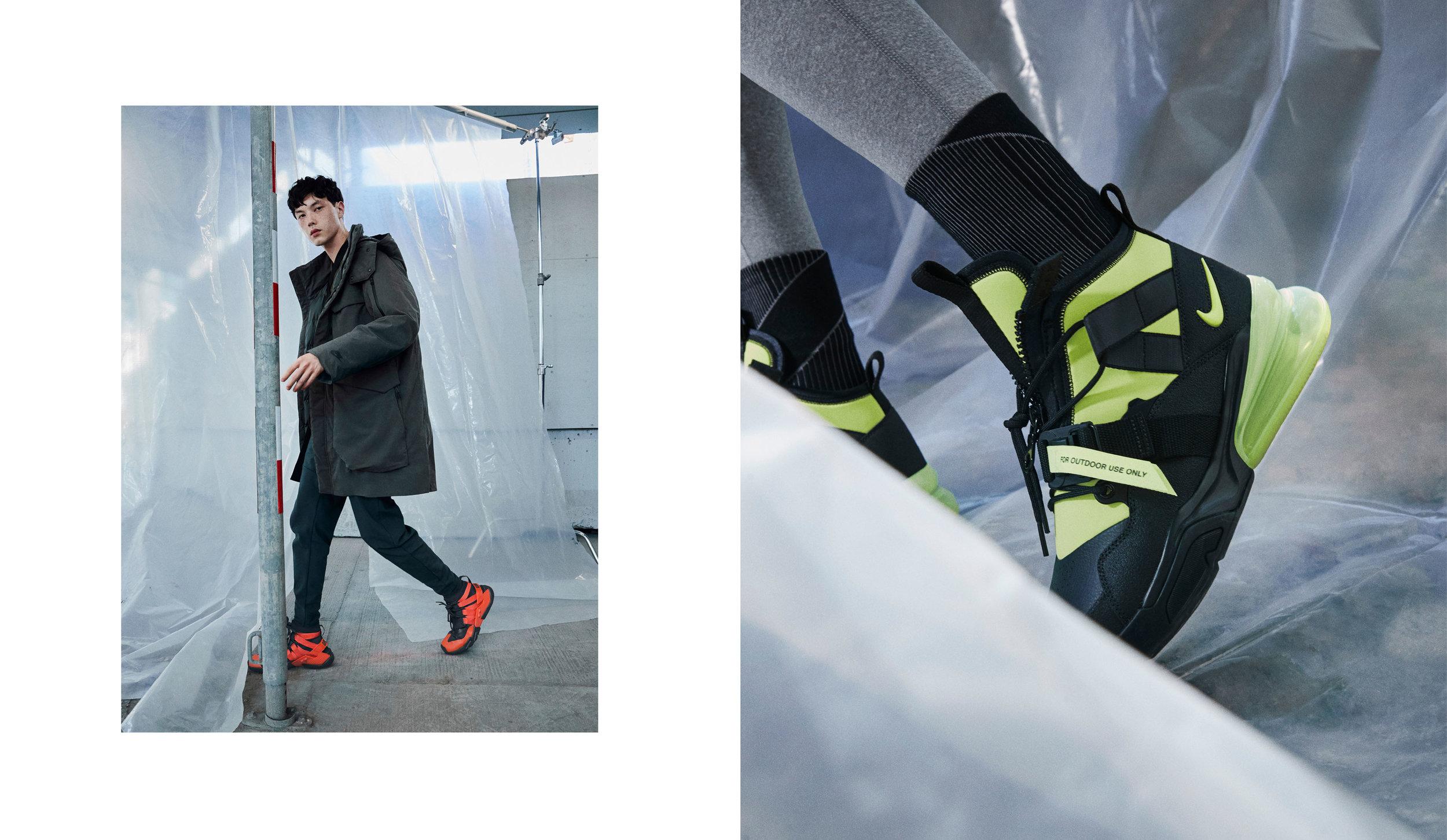 JWDTAN_HO18_Nike_7.jpg