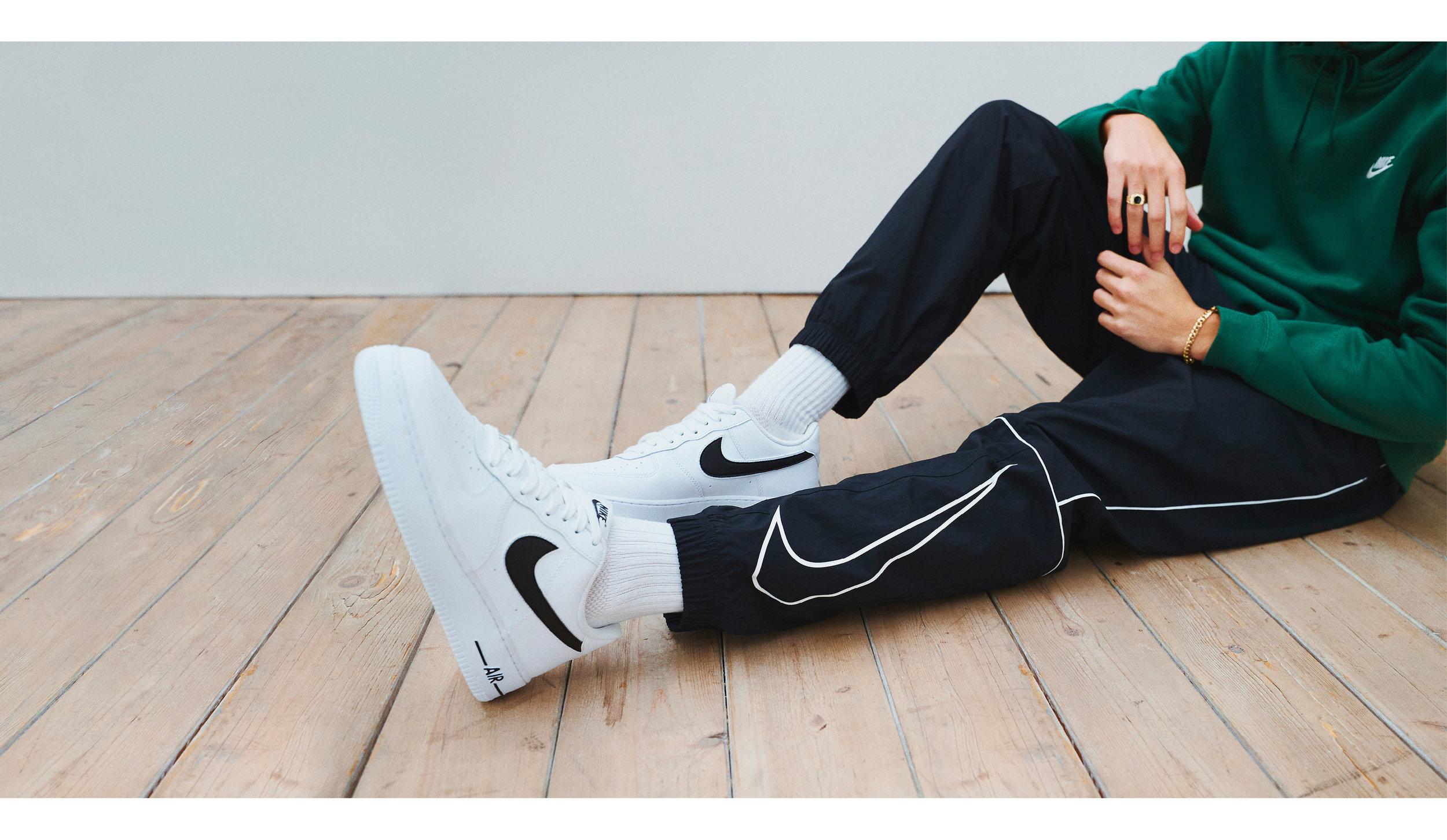 JWDTAN_Nike_WTWTW_6.jpg