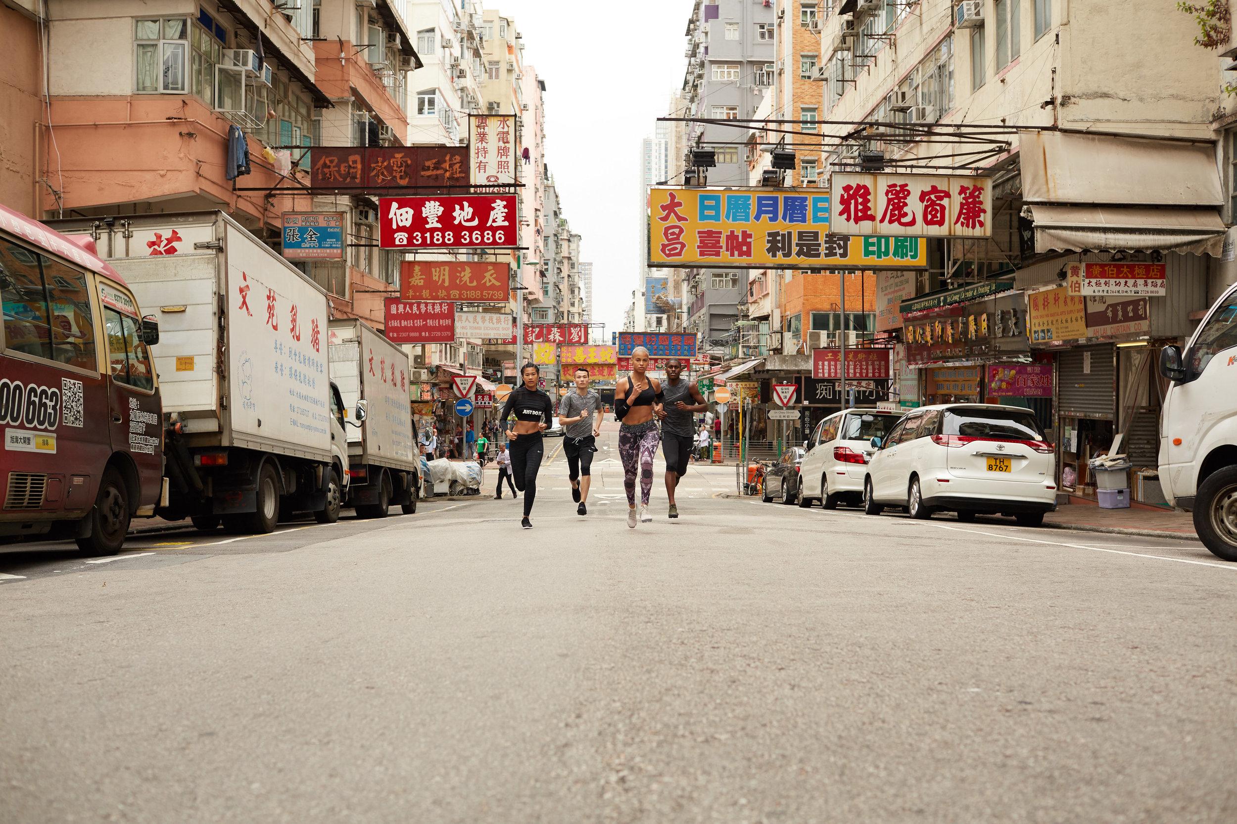 Fa17_Style_Guide_HK_SHAM_SHUI_PO_RUNNING_VAPORMAX1_R7C09009-2978.jpg