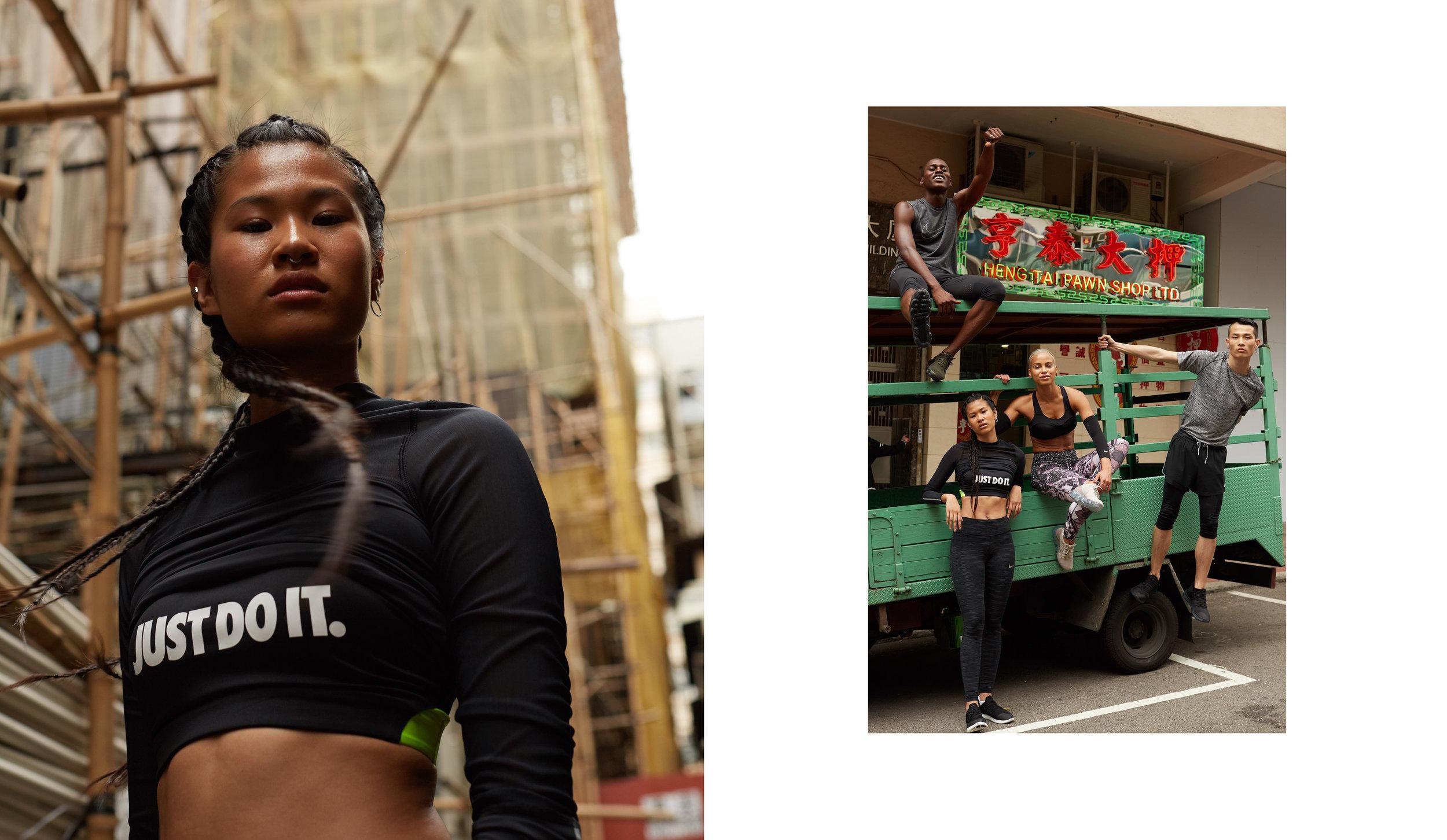 JWDTAN_Nike_Running_HK.jpg
