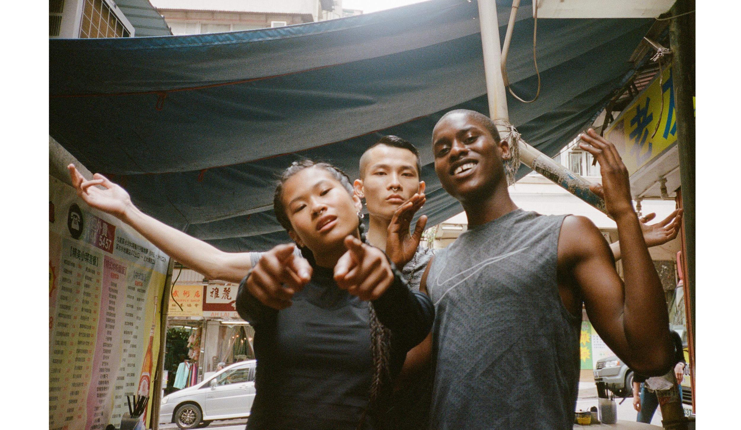 JWDTAN_Nike_Running_HK2.jpg