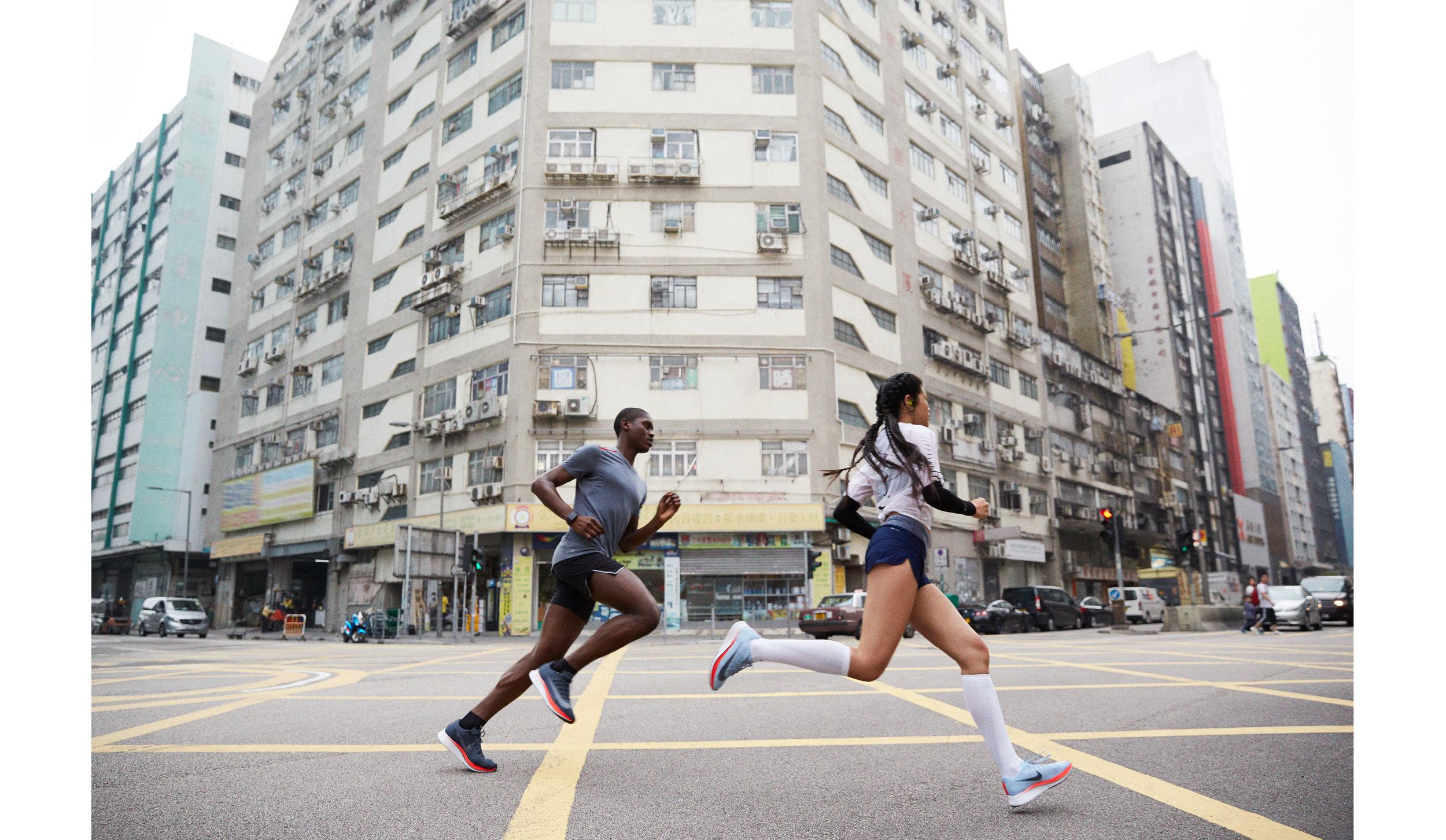 JWDTAN_Nike_Running_HK4.jpg