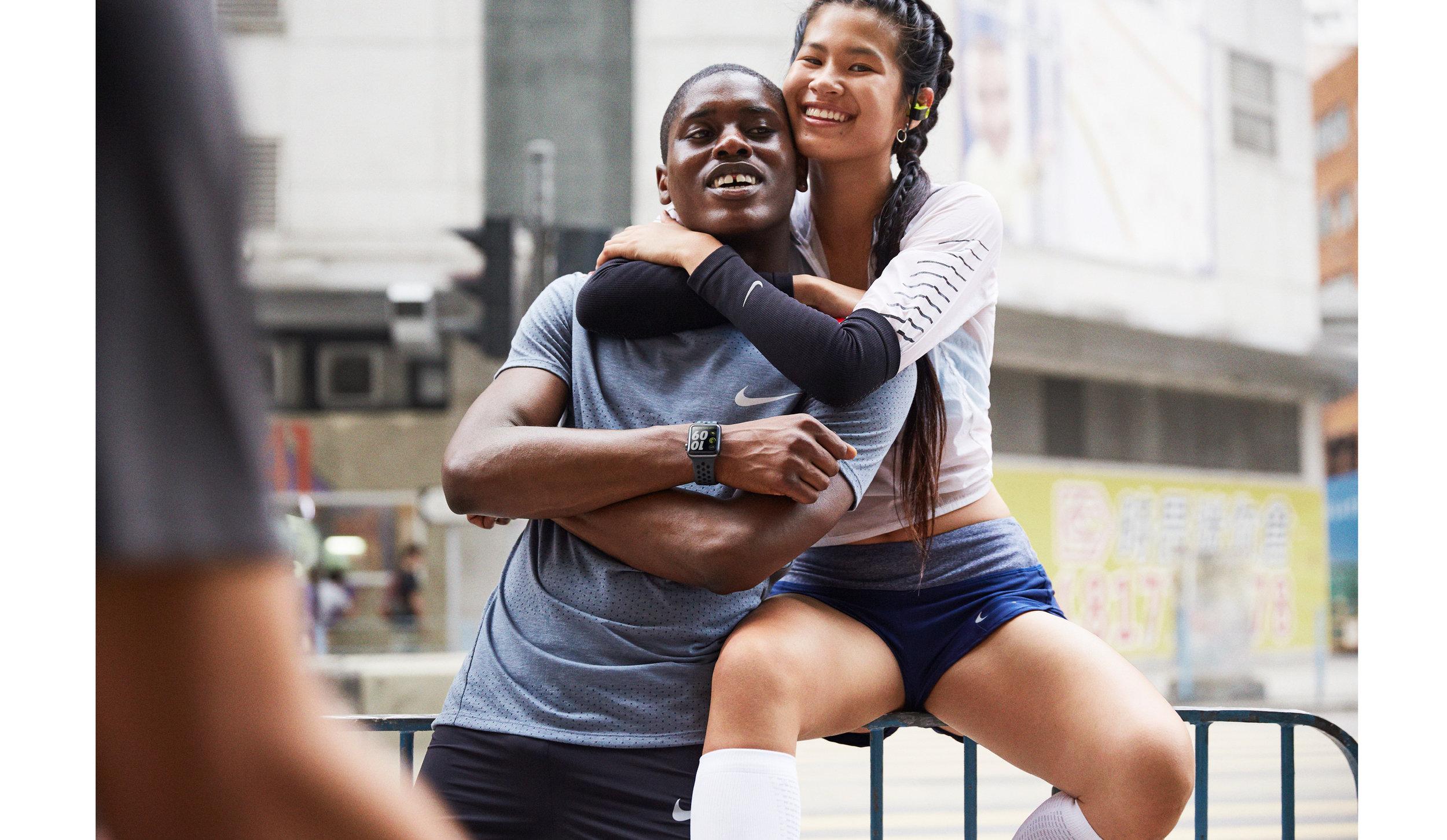 JWDTAN_Nike_Running_HK5.jpg