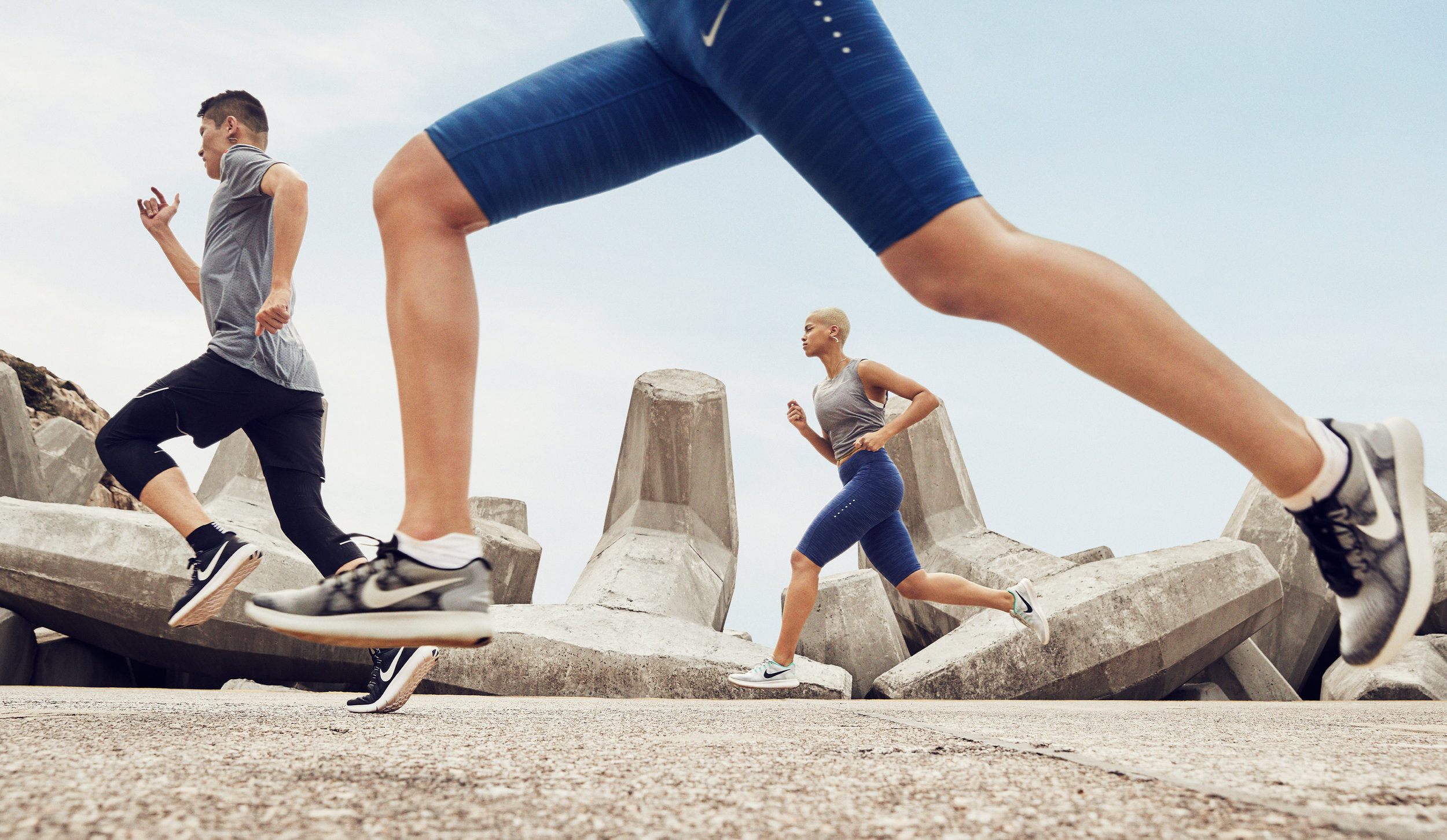 JWDTAN_Nike_Running_HK6.jpg