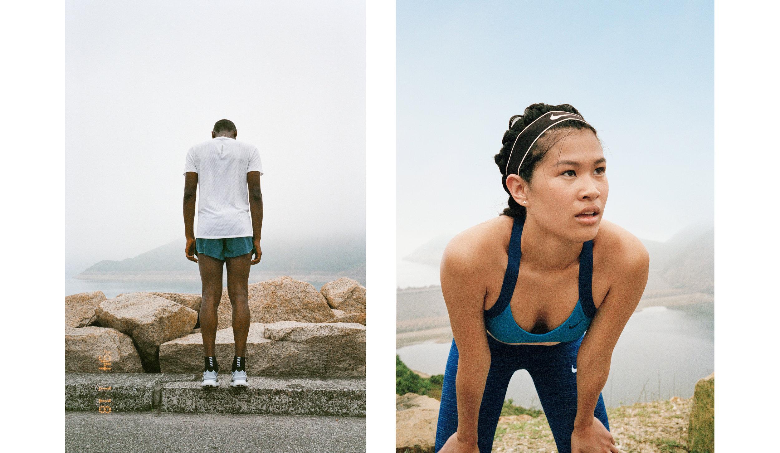 JWDTAN_Nike_Running_HK7.jpg
