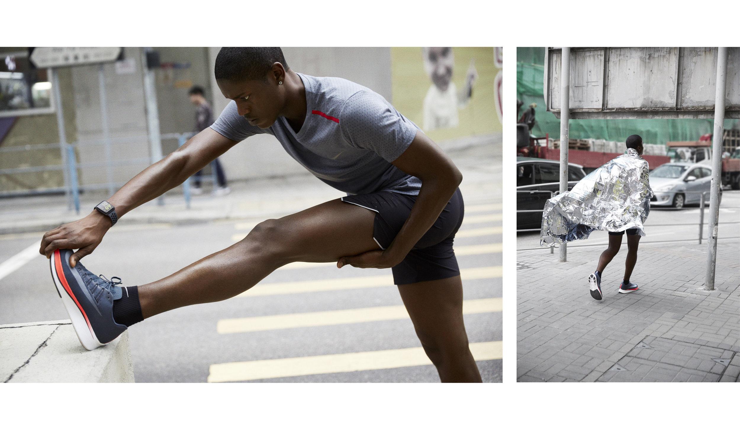 JWDTAN_Nike_Running_HK9.jpg