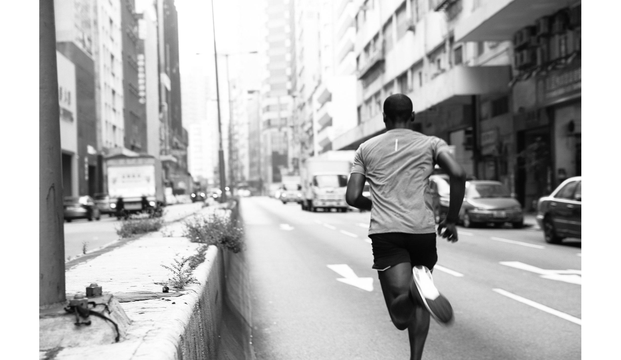 JWDTAN_Nike_Running_HK10.jpg