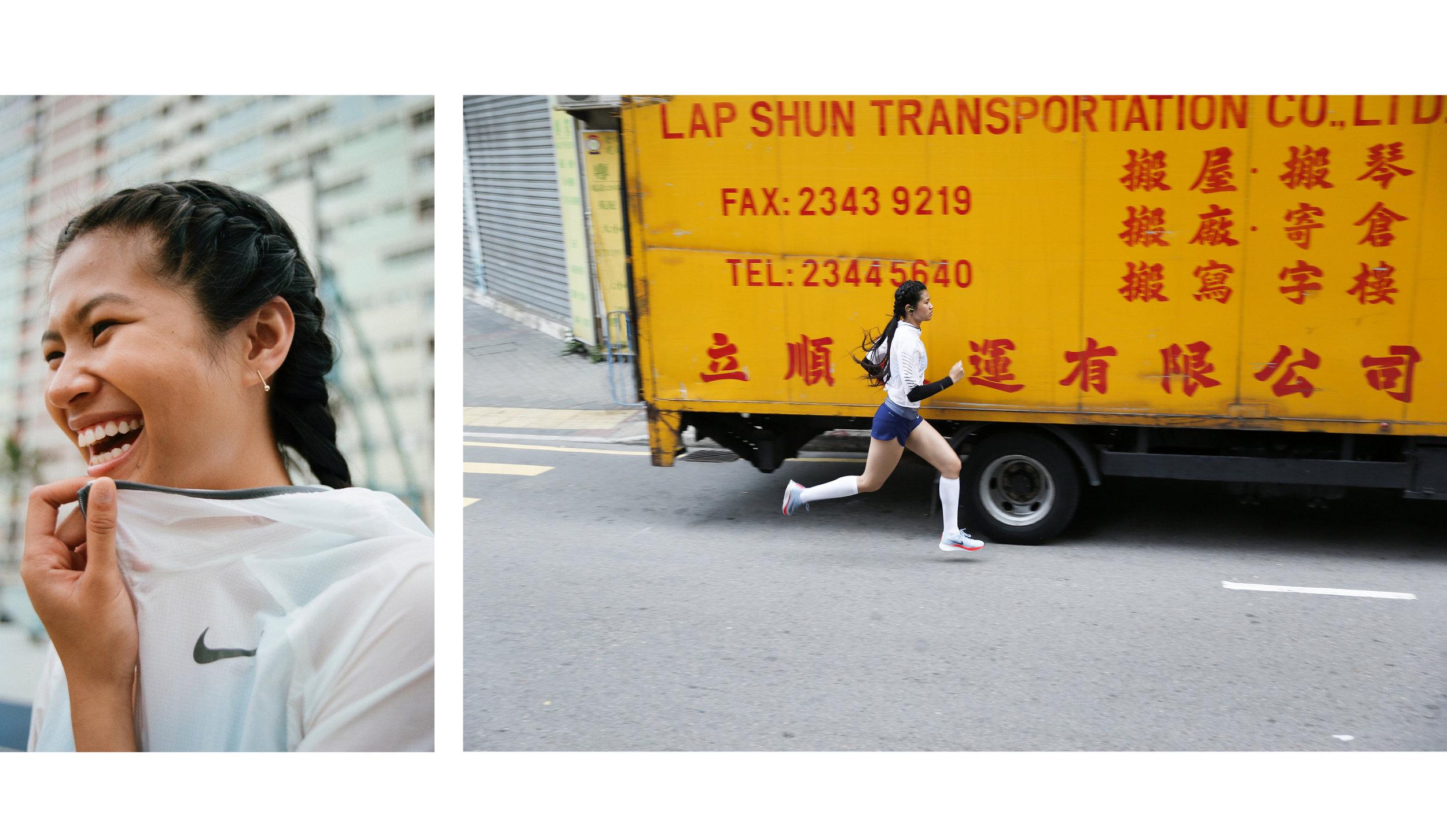 JWDTAN_Nike_Running_HK11.jpg