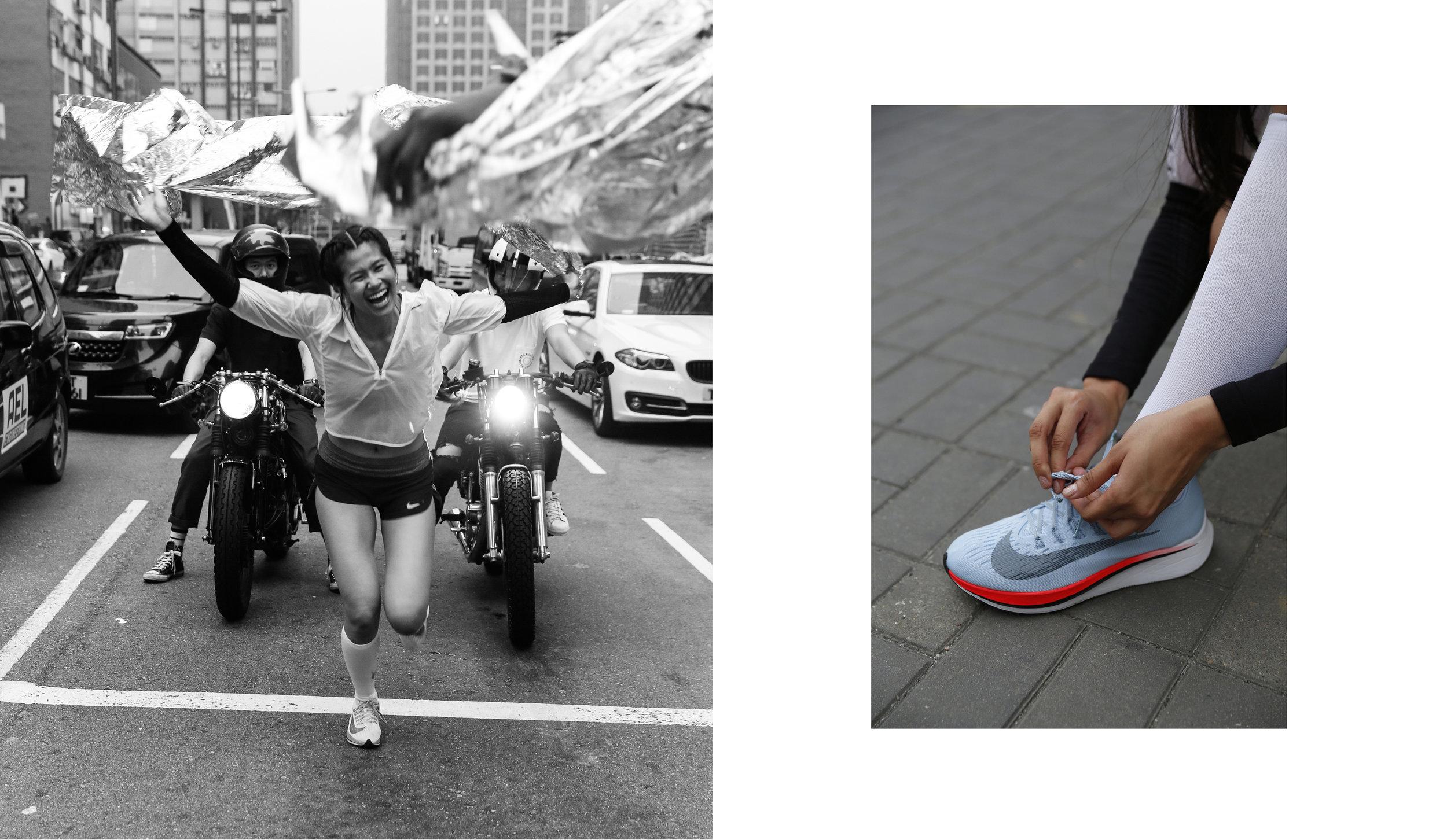 JWDTAN_Nike_Running_HK12.jpg