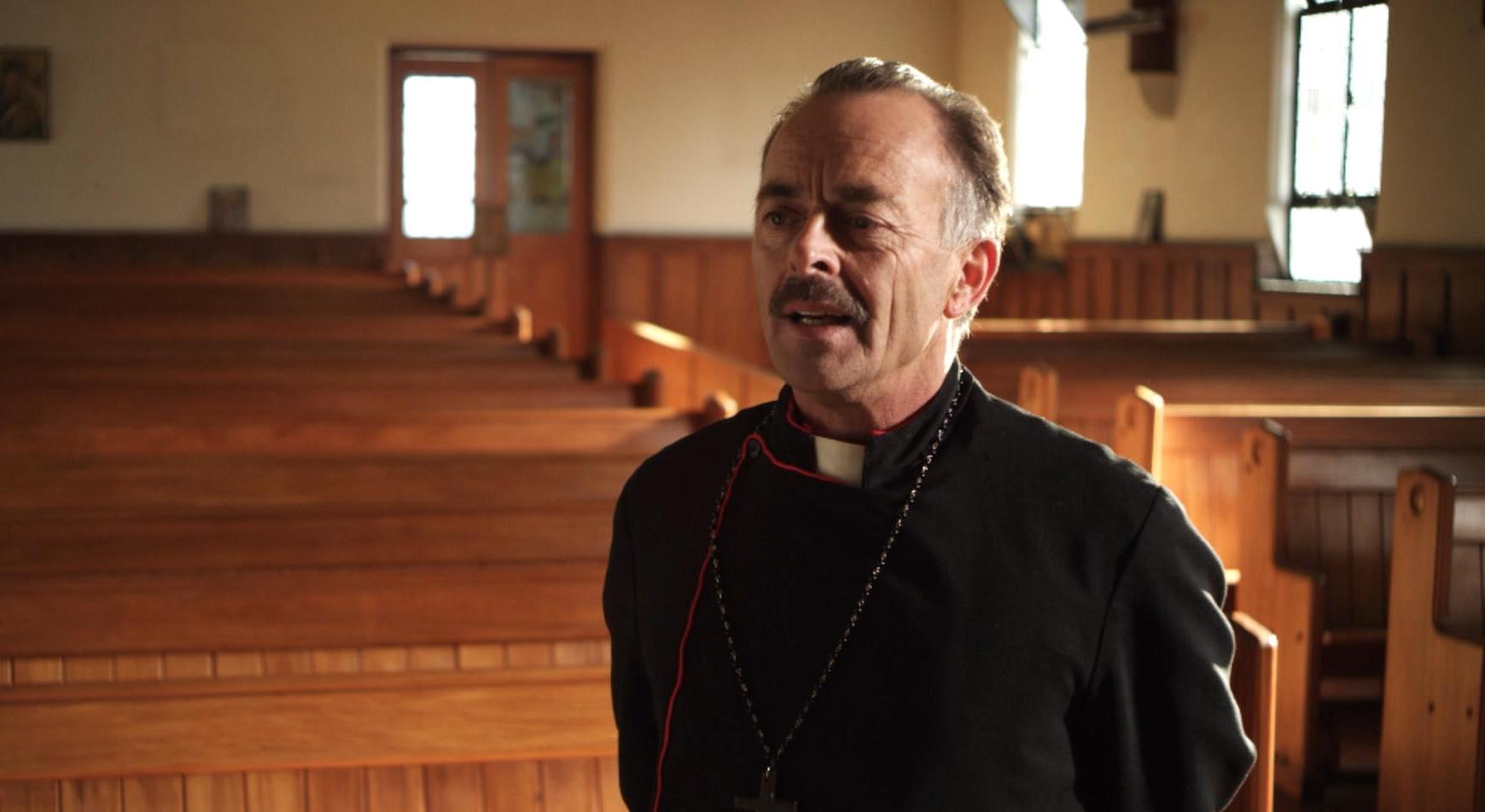 bishop.jpg