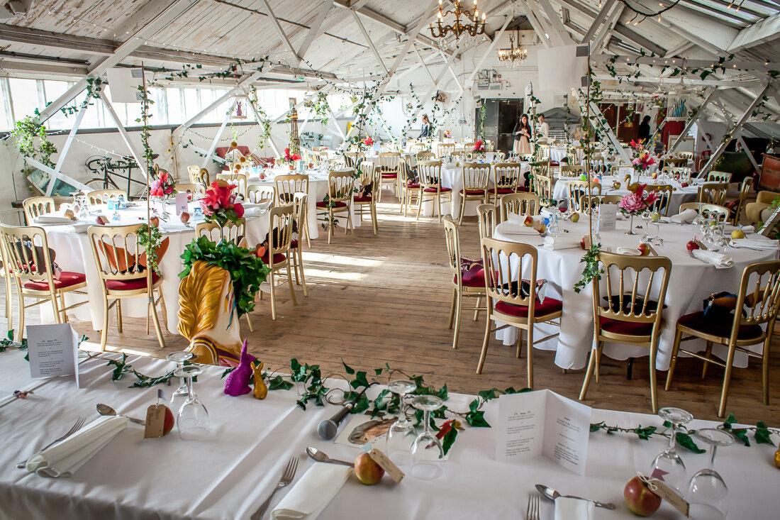 heights wedding events 4.jpg