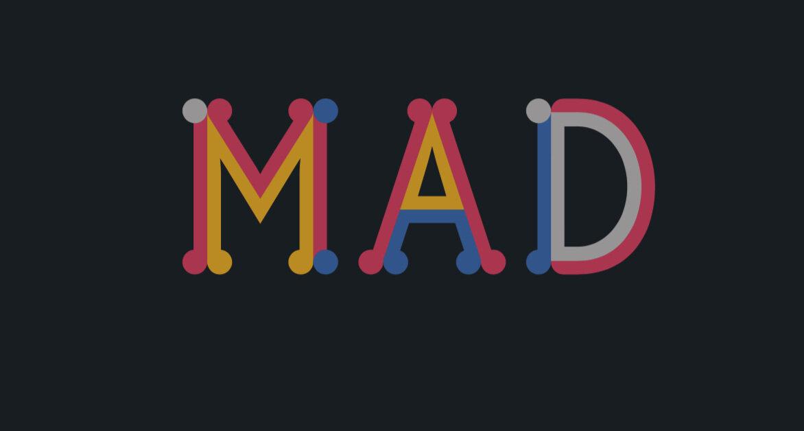 mad+logo+black.jpg