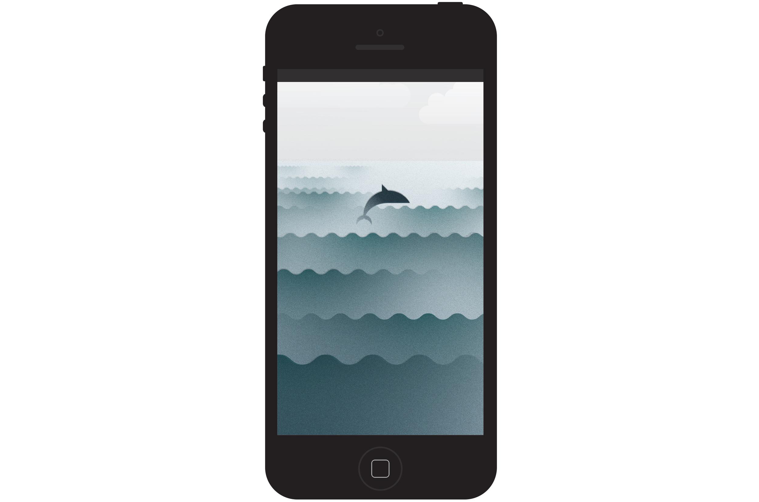 Cleartones_Waves_iPhone.jpg
