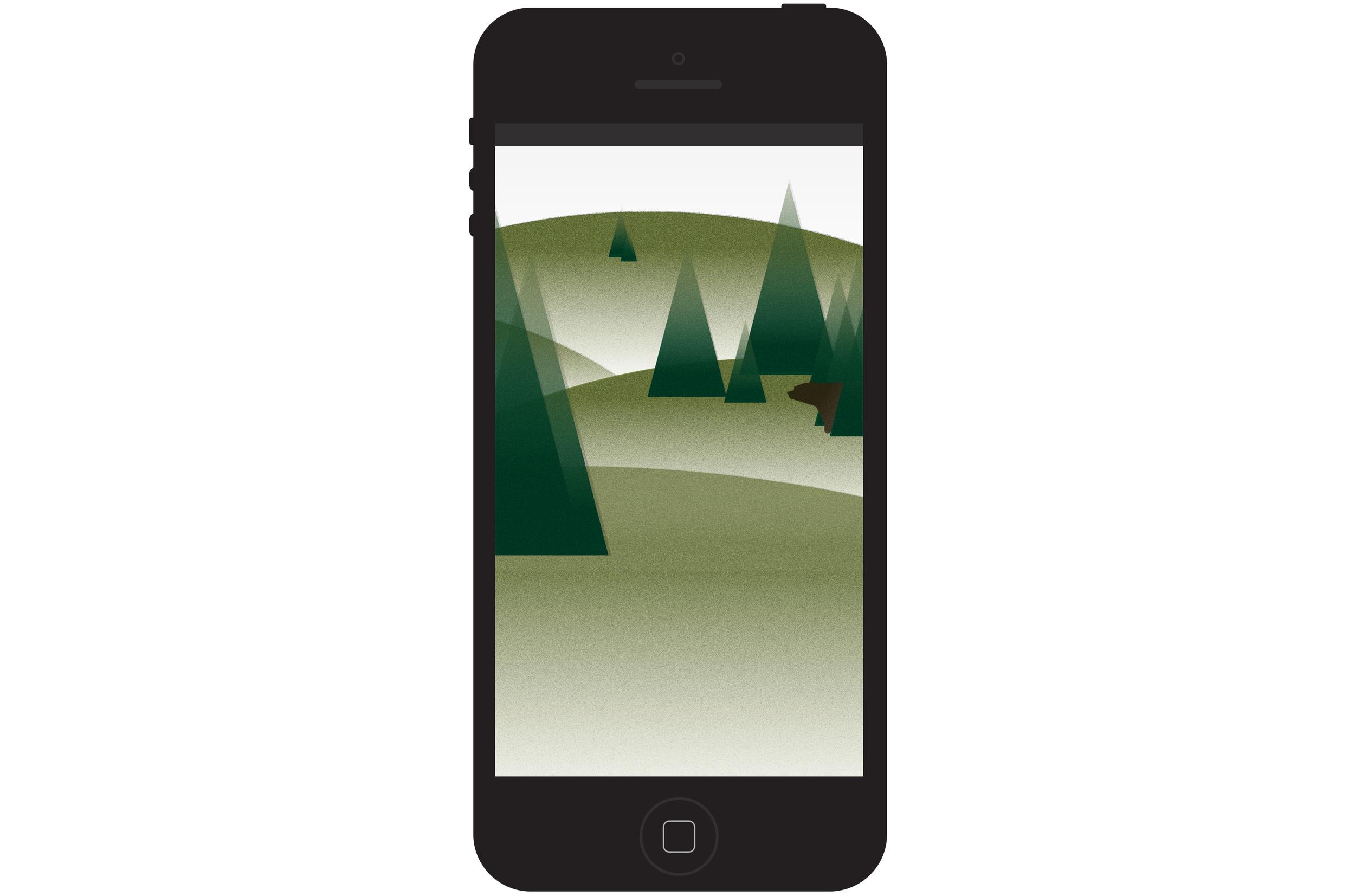 Cleartones_Organici_Phone.jpg