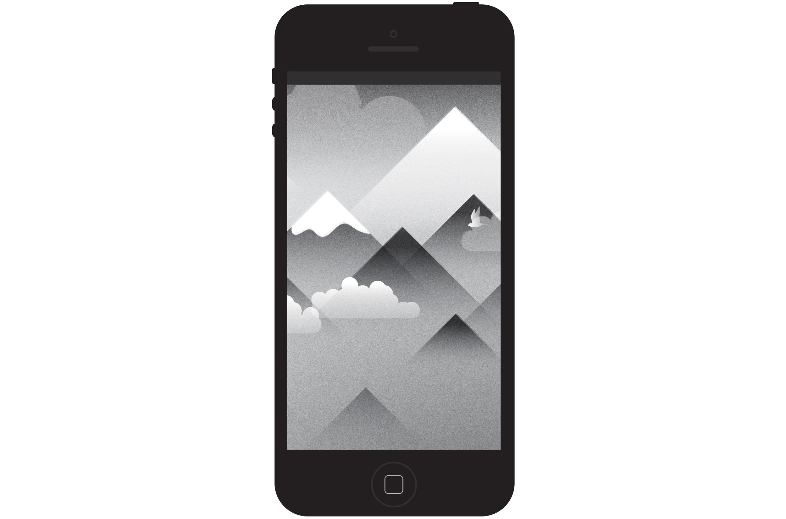 Cleartones_Classic_iPhone.jpg
