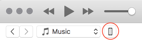 iPhone in iTunes.jpg