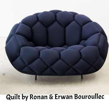 quilted upholstery 2.JPG