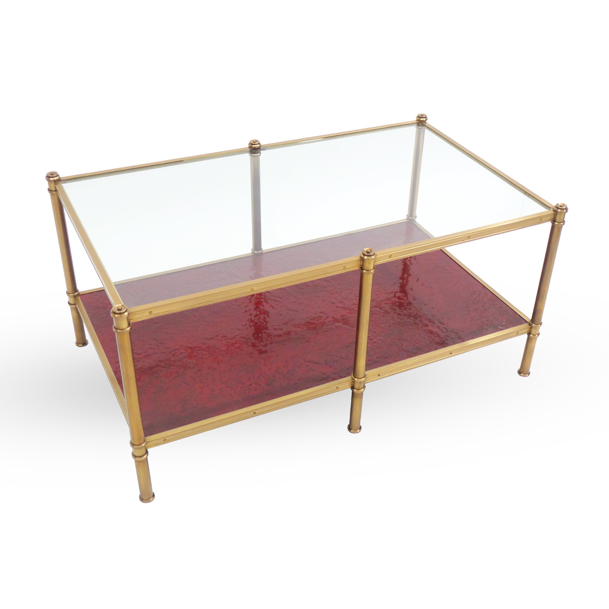 R801CTMolt-Victoria-&-Son-Coffee-Table-Red-Gold-Brass.jpg