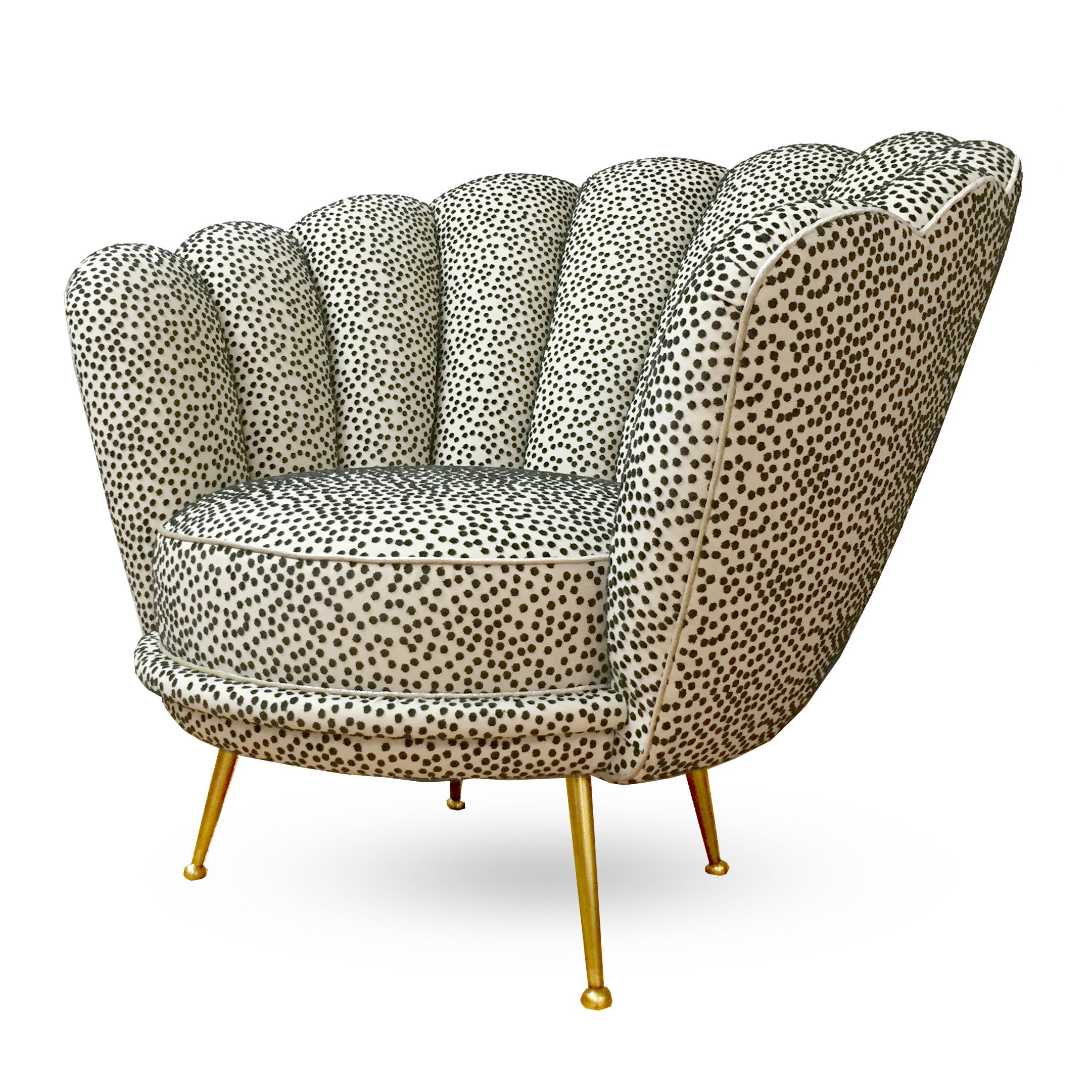 Shell Chair.jpg