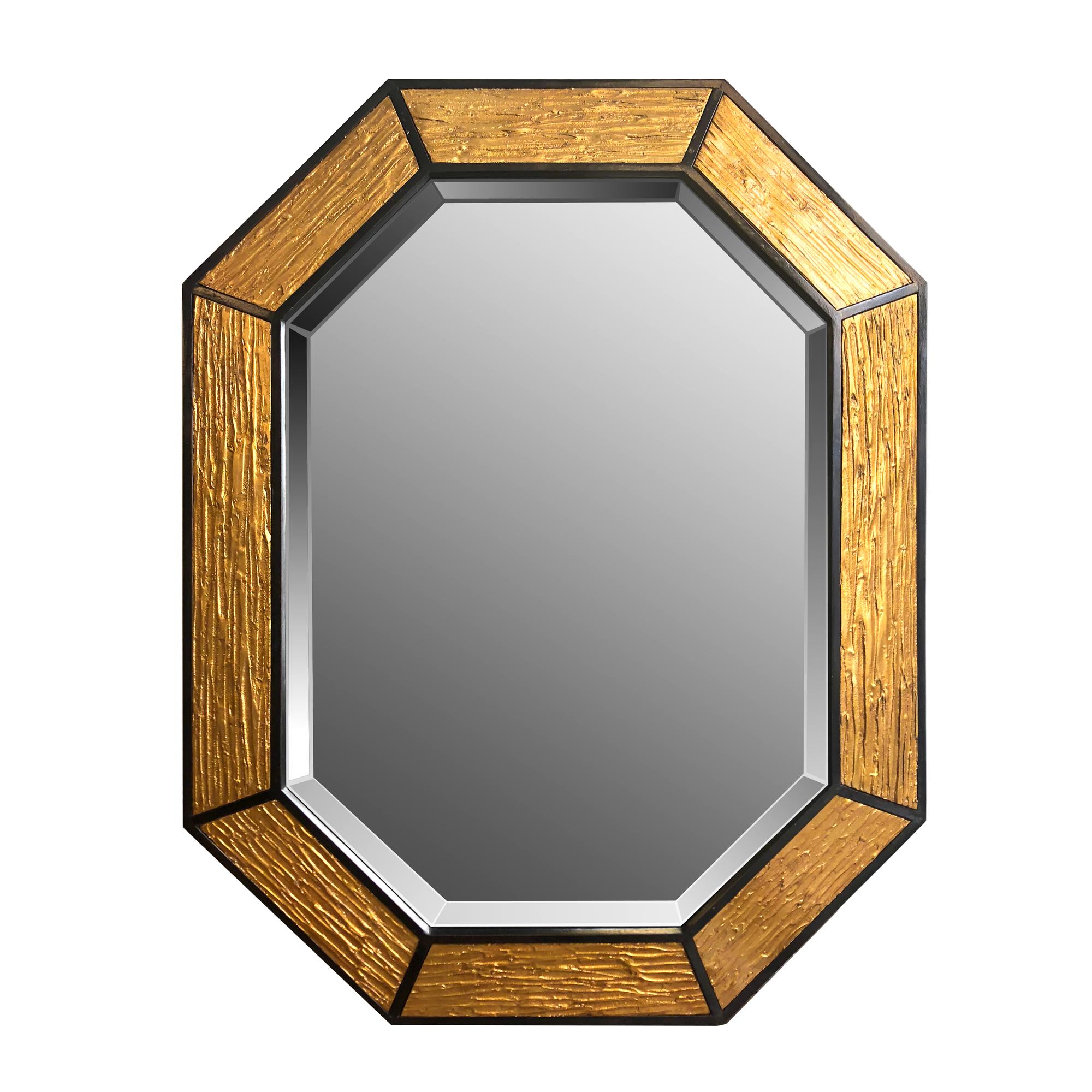 R819-Spectrum-Octagonal-Mirror-Beveled-Interchangable-Pannels-Victoria-&-Son-Custom-Order-Furniture-Antiques-Gold-Spackled.jpg